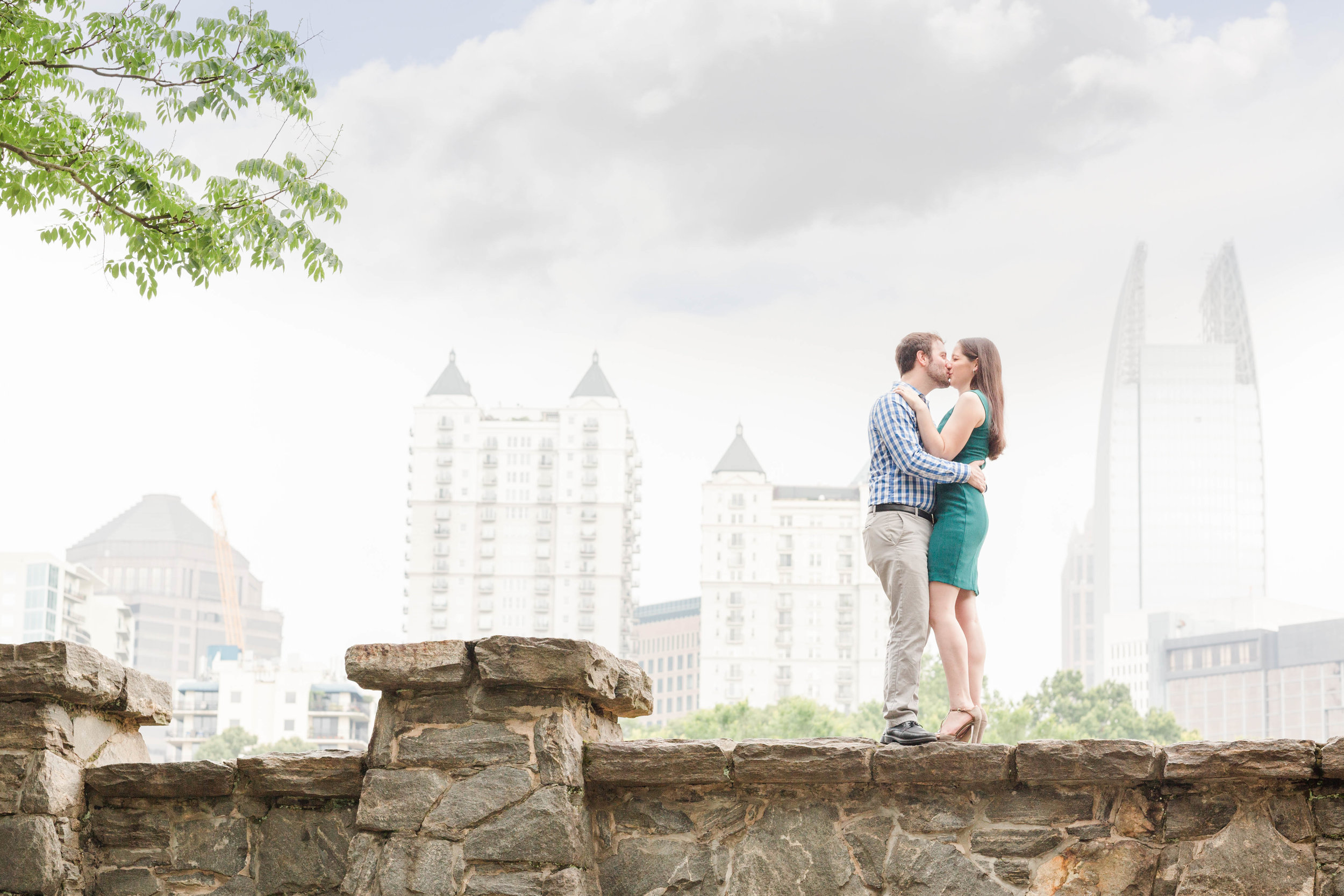 Katie_Pete_Engagement-14.JPG