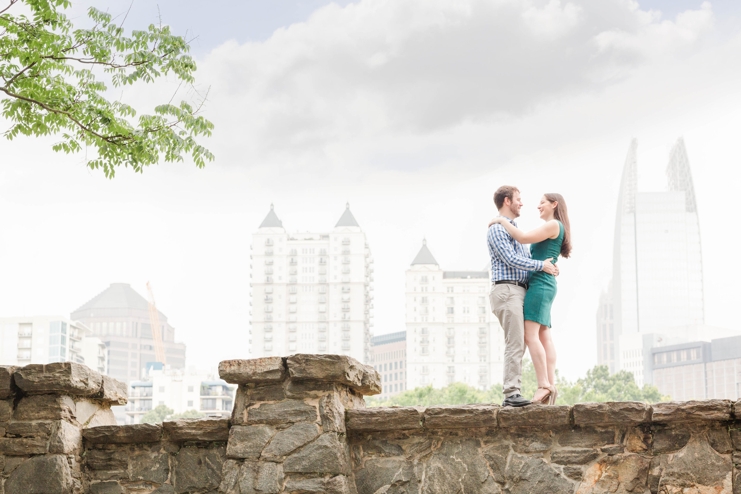 Katie_Pete_Engagement-15.JPG