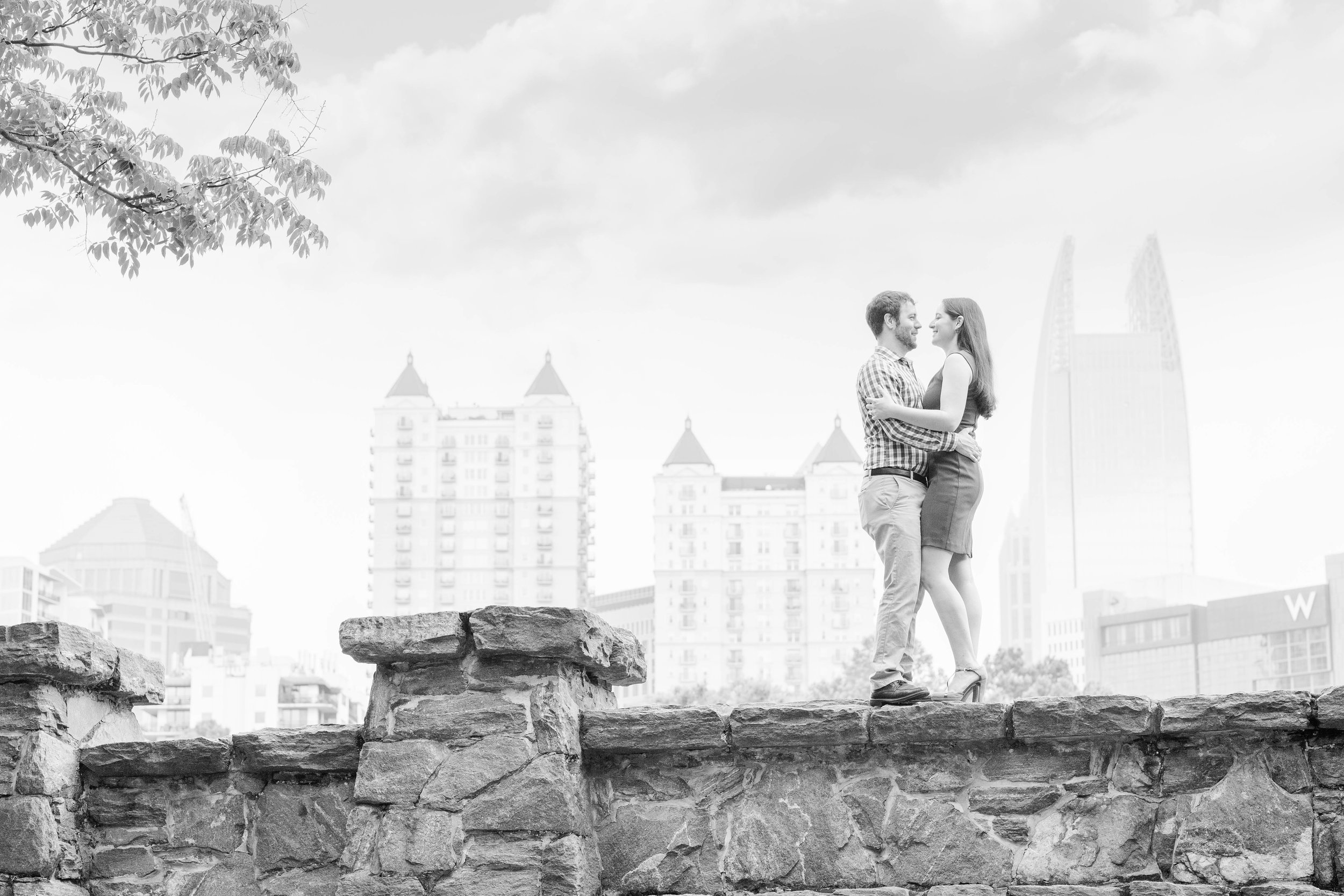 Katie_Pete_Engagement-17.JPG