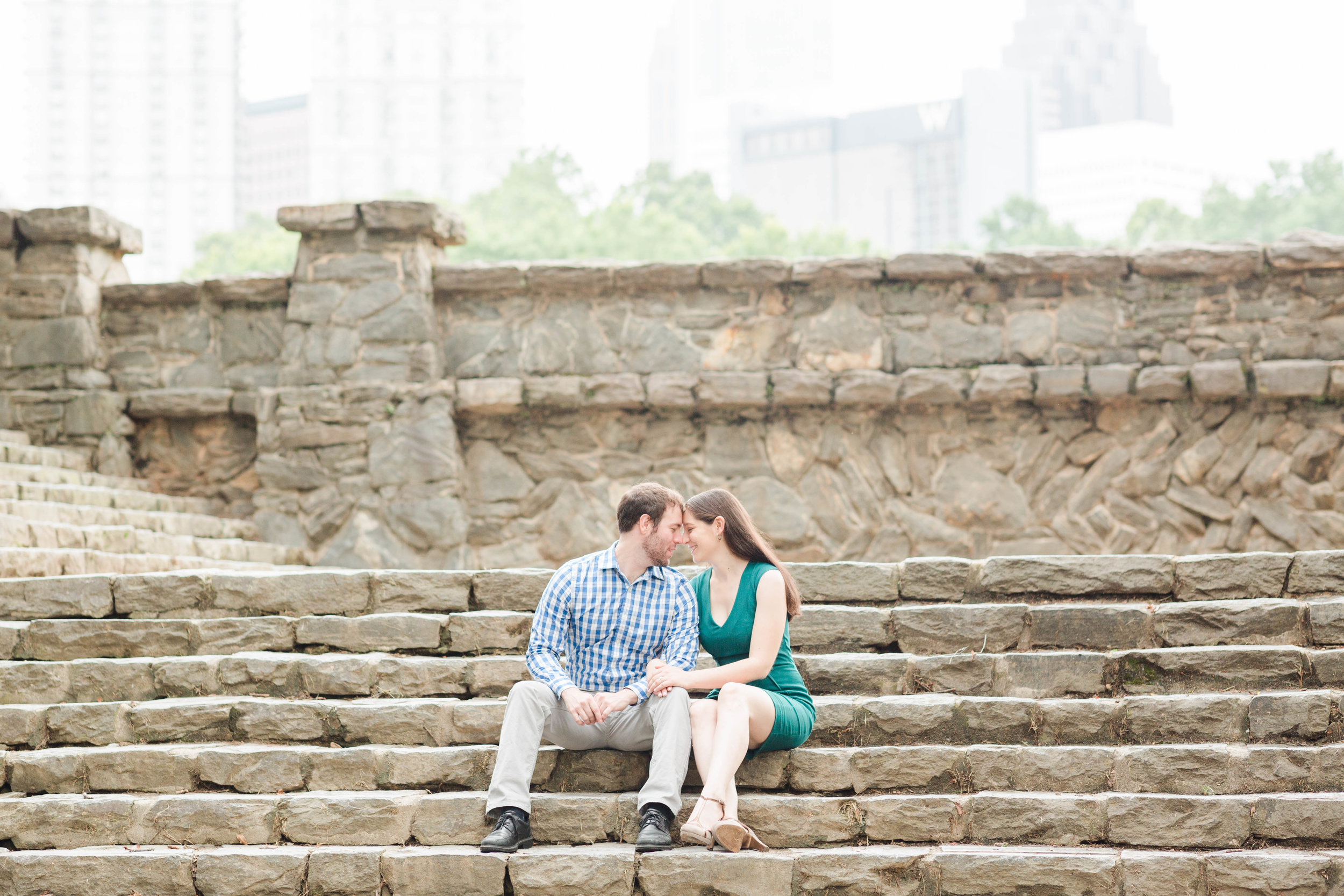 Katie_Pete_Engagement-21.JPG