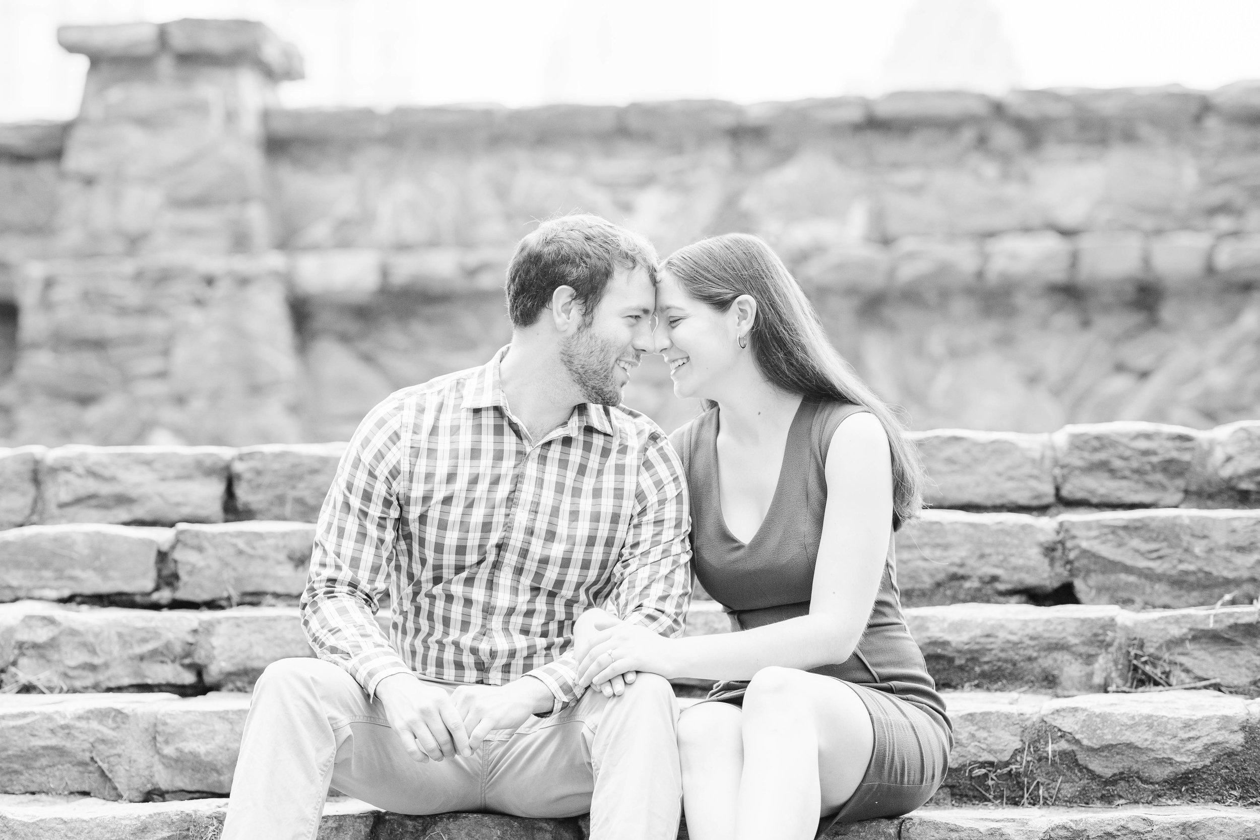 Katie_Pete_Engagement-23.JPG