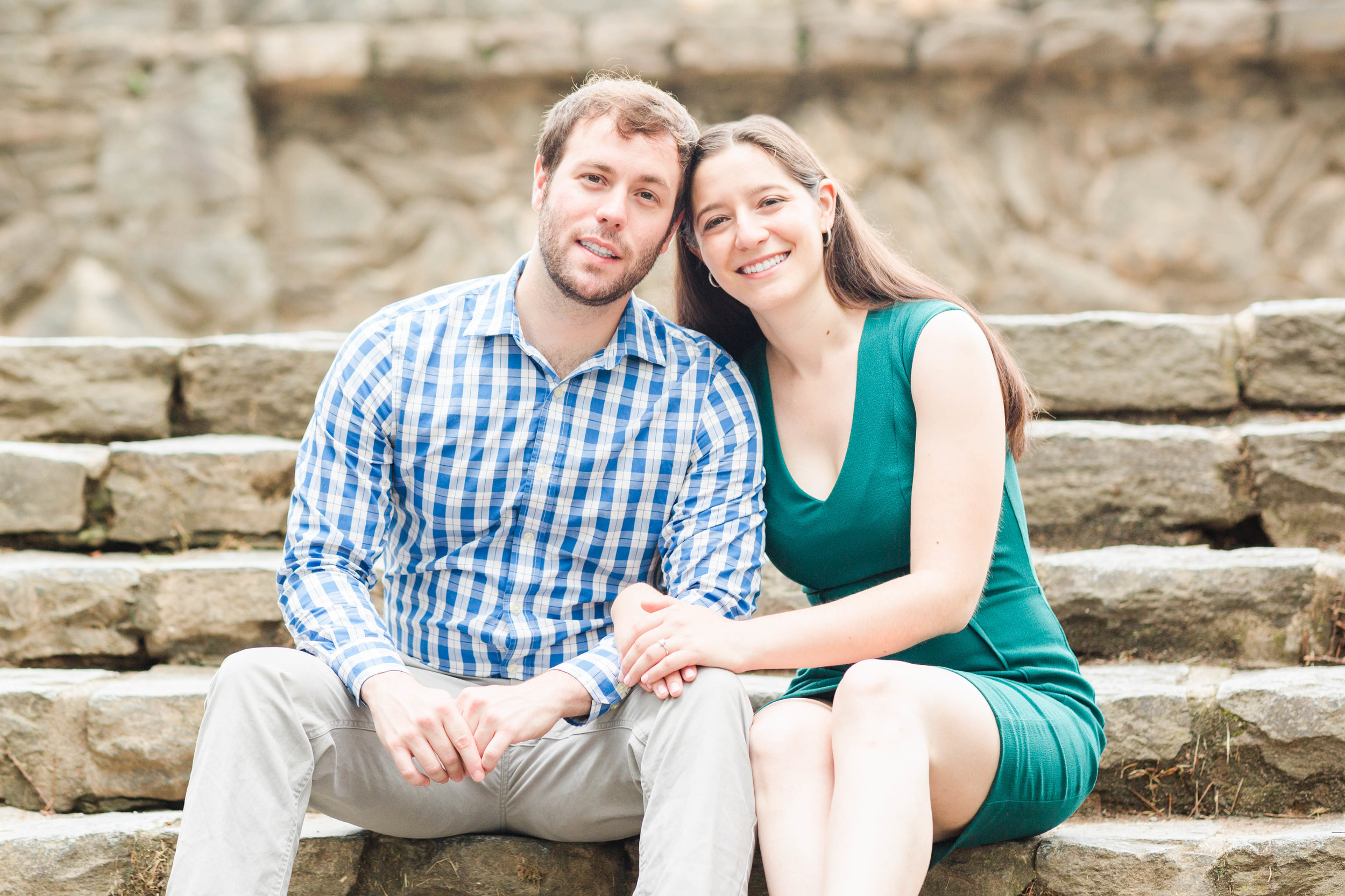 Katie_Pete_Engagement-24.JPG