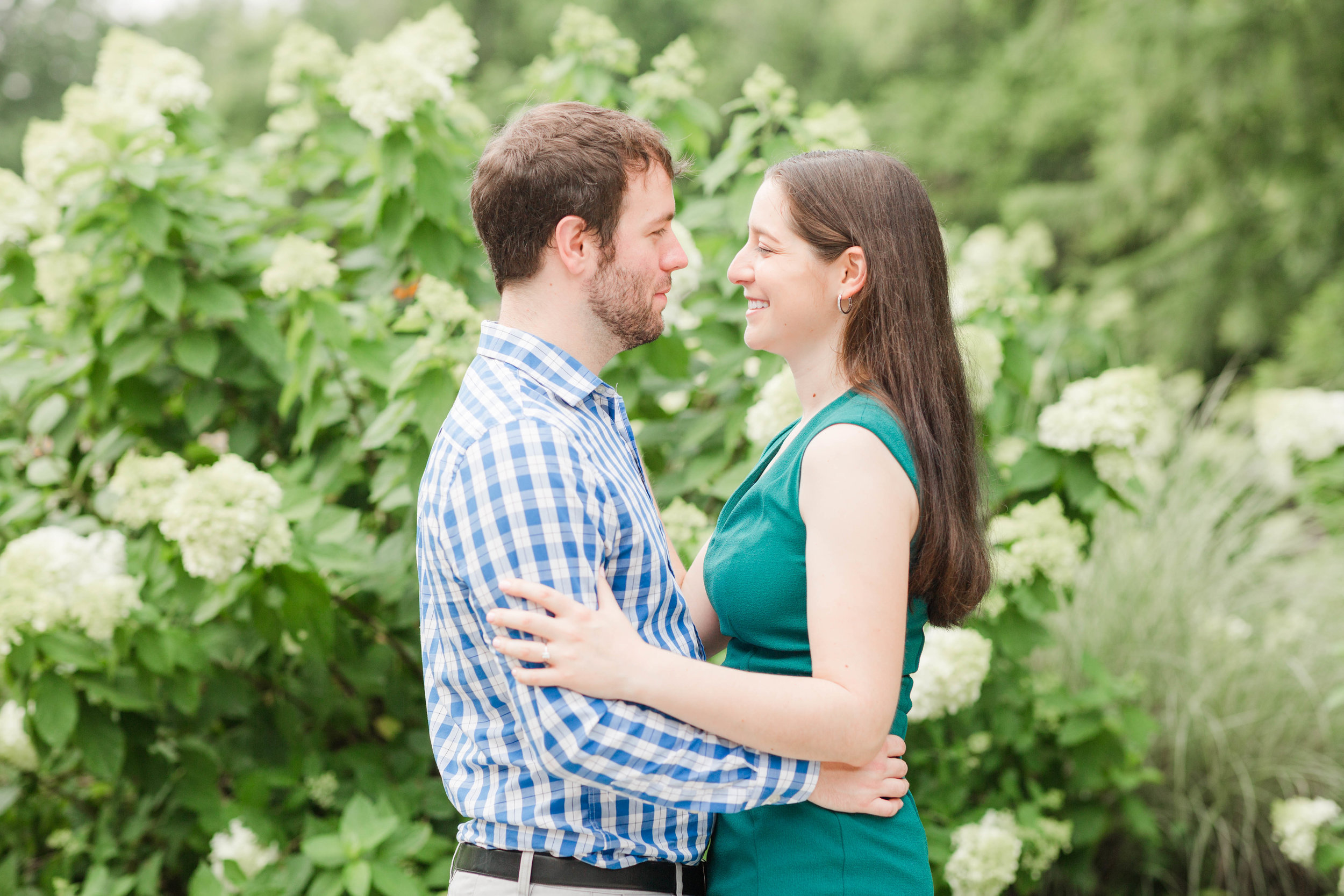 Katie_Pete_Engagement-28.JPG