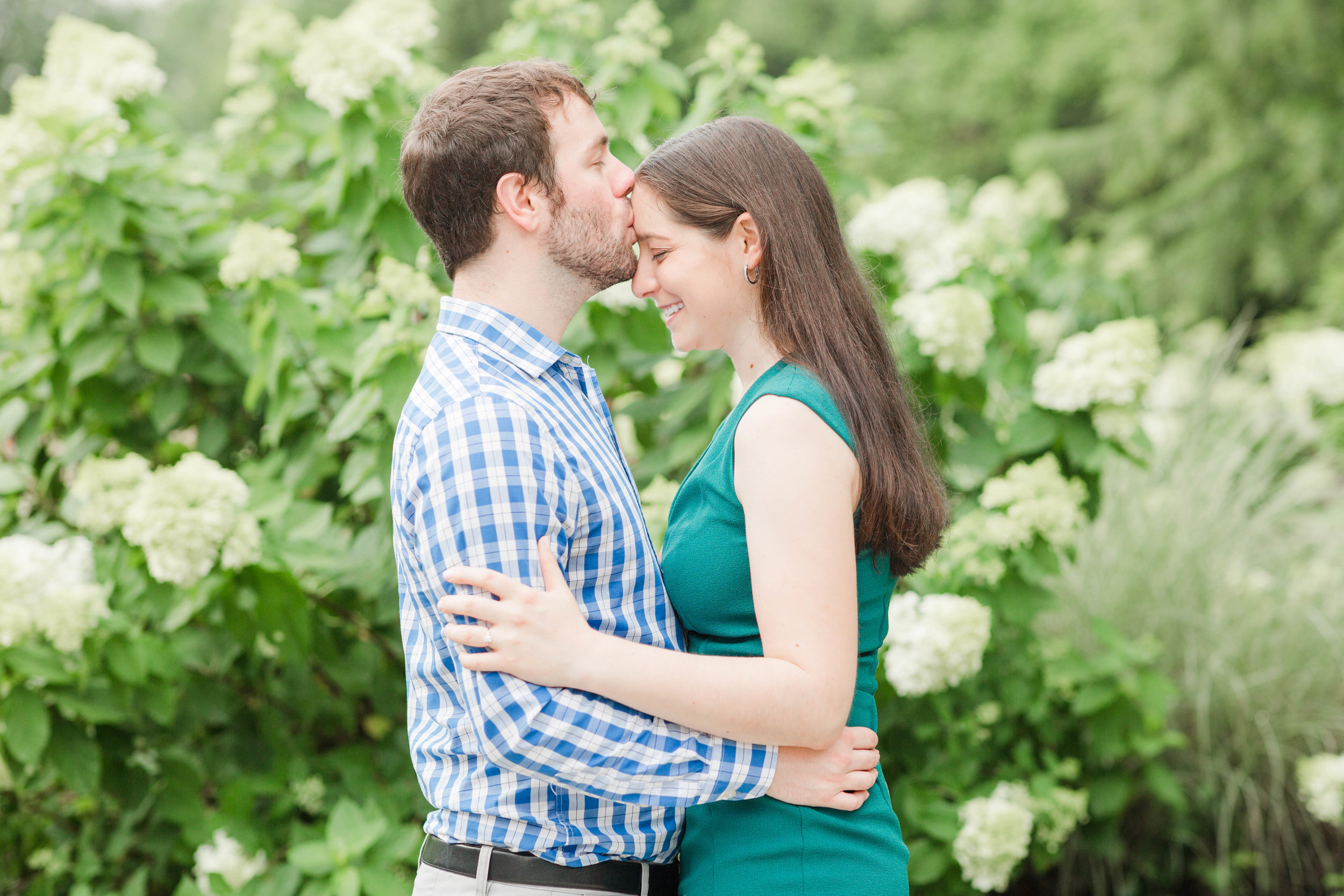 Katie_Pete_Engagement-30.JPG