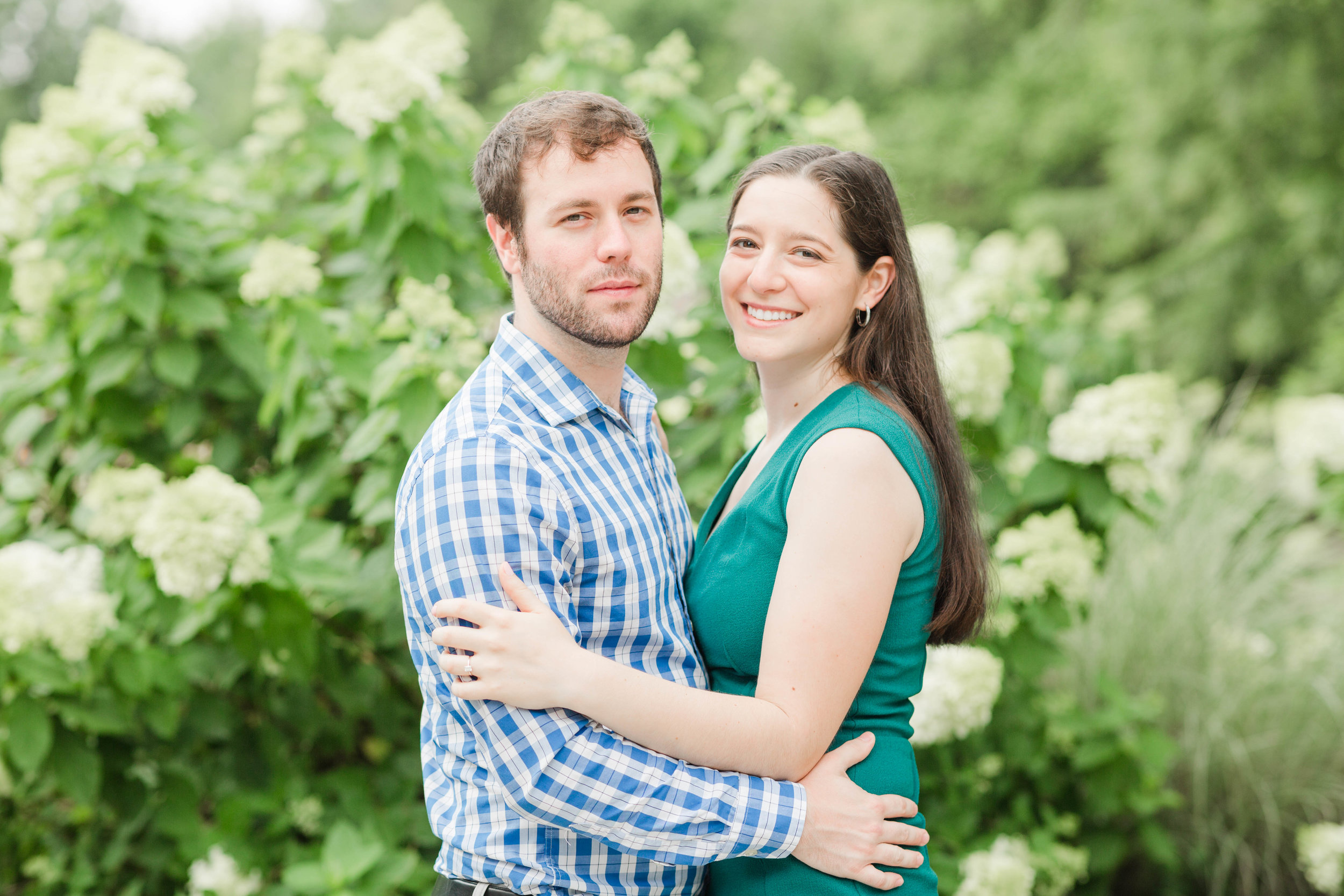 Katie_Pete_Engagement-35.JPG