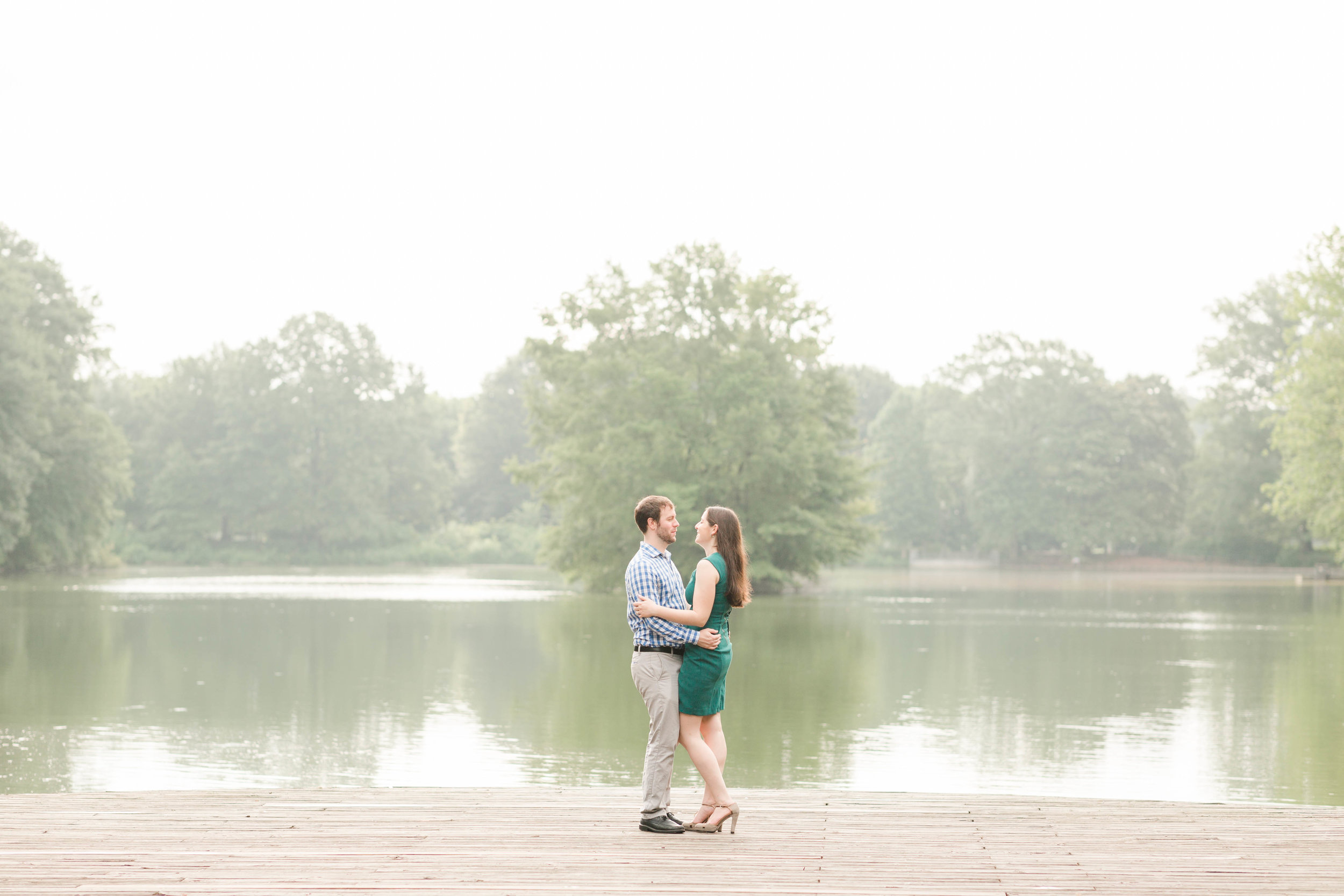Katie_Pete_Engagement-38.JPG