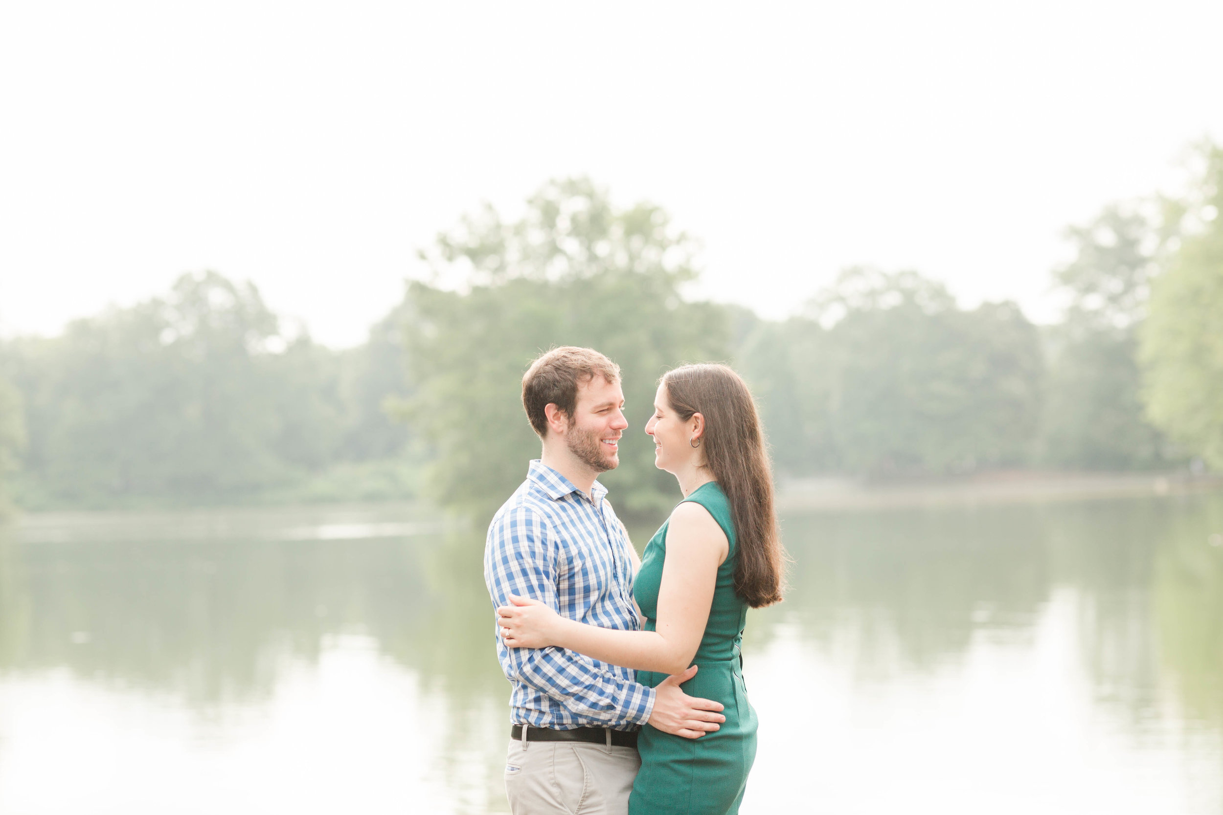 Katie_Pete_Engagement-39.JPG