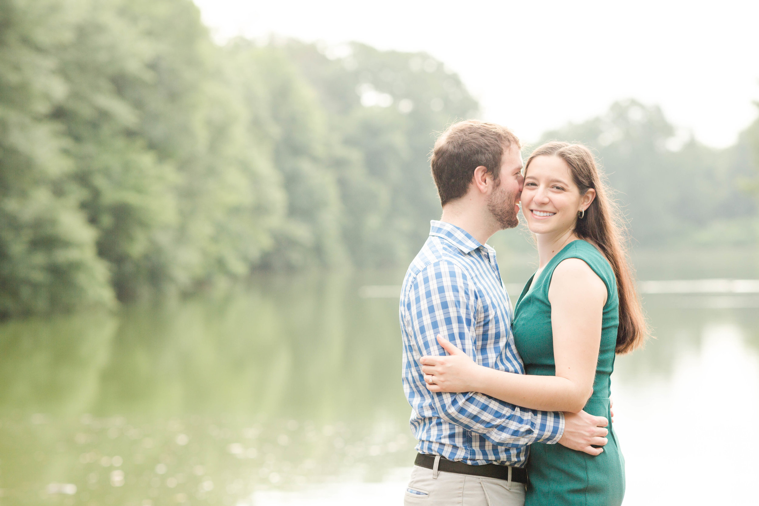 Katie_Pete_Engagement-43.JPG