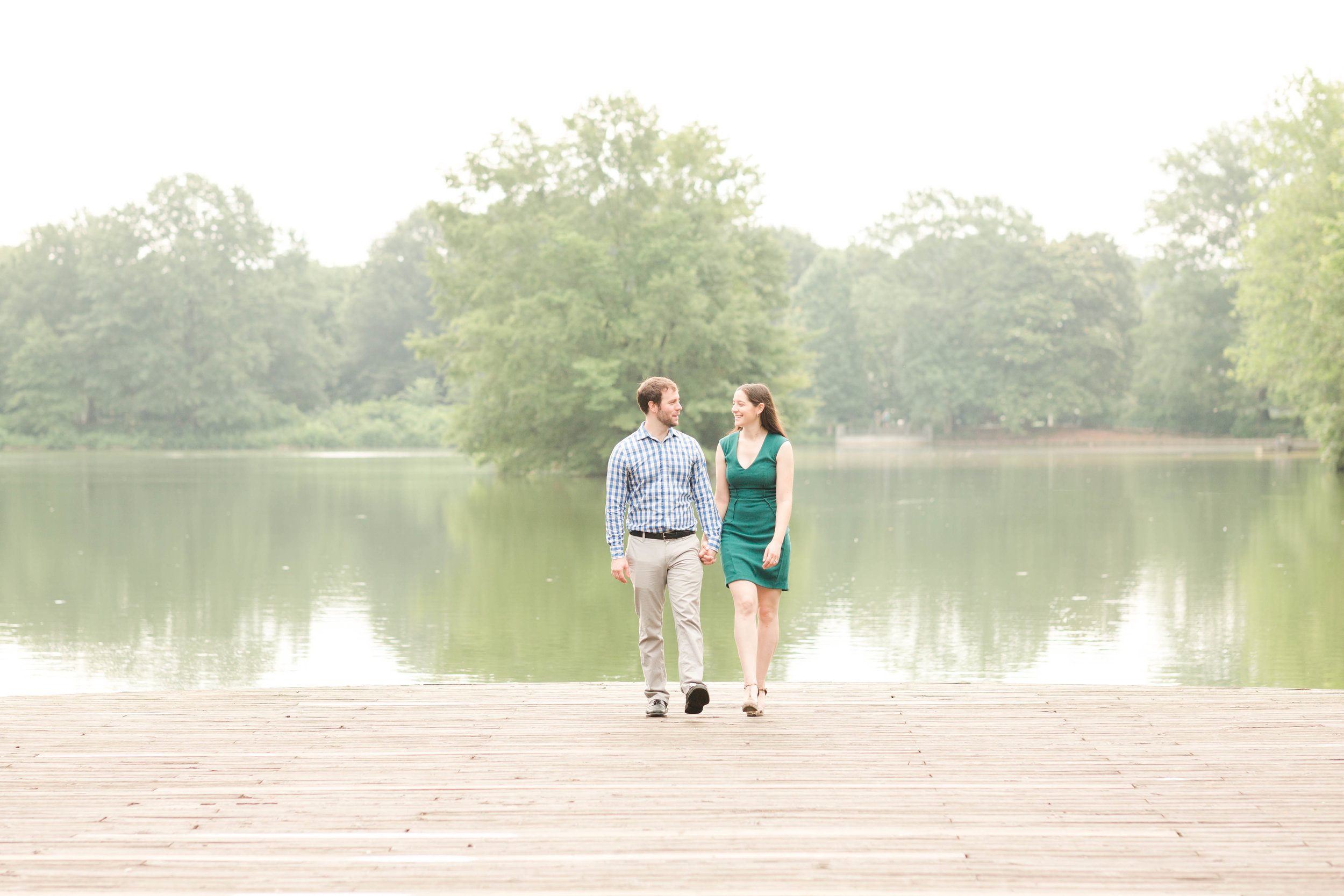 Katie_Pete_Engagement-50.JPG