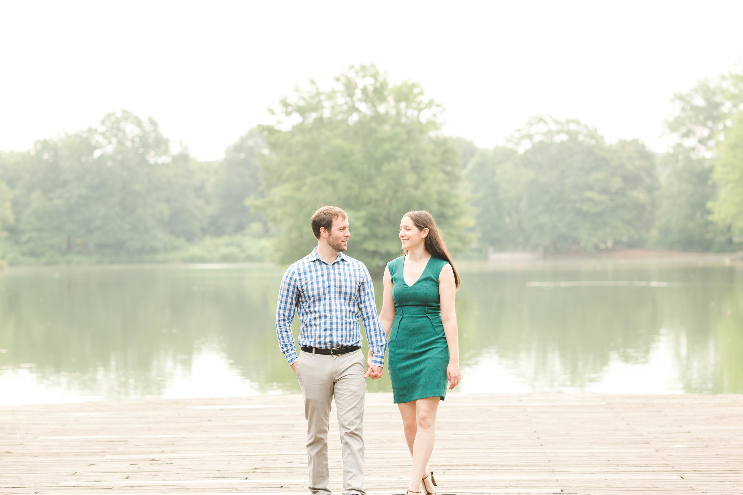 Katie_Pete_Engagement-52.JPG