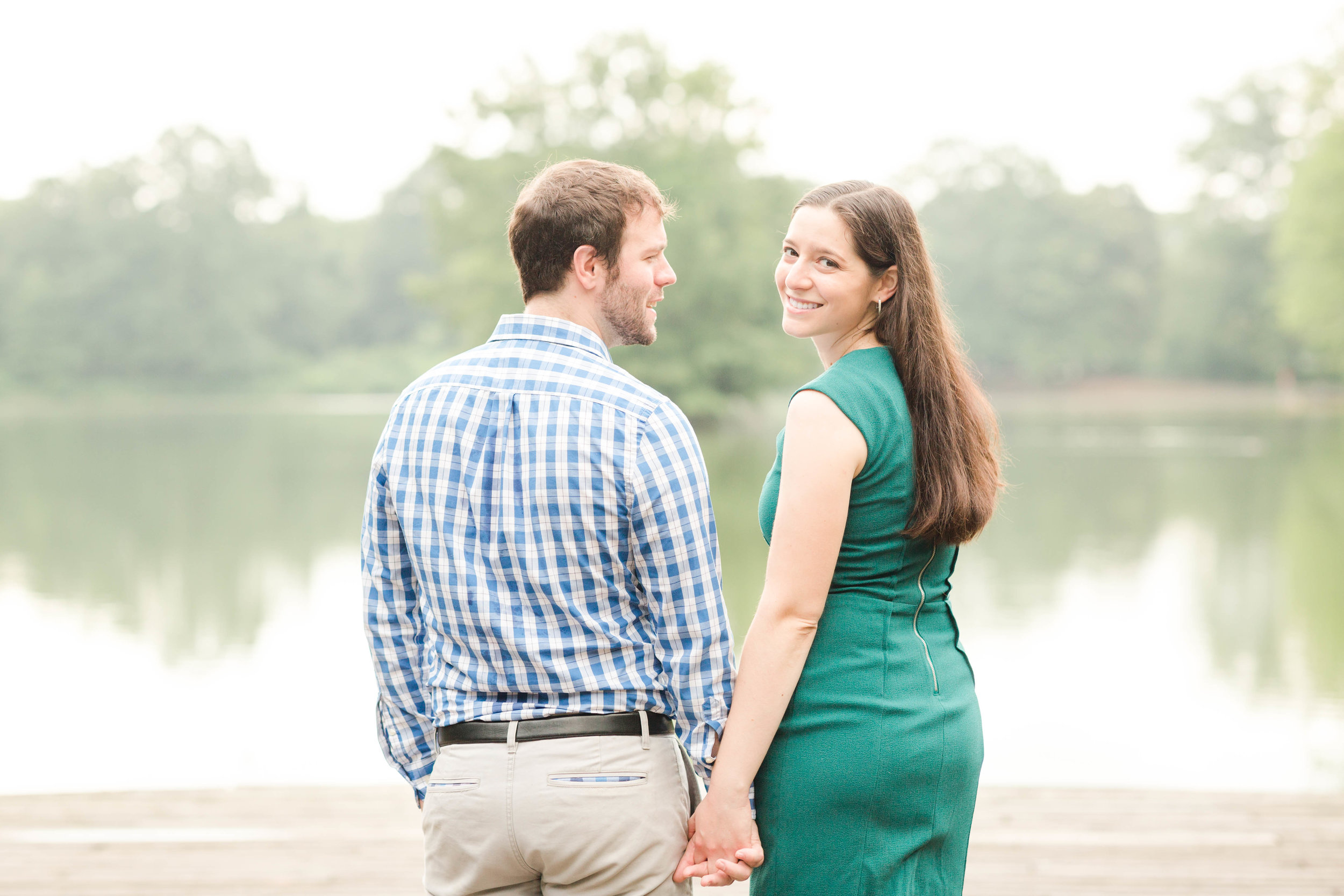 Katie_Pete_Engagement-54.JPG