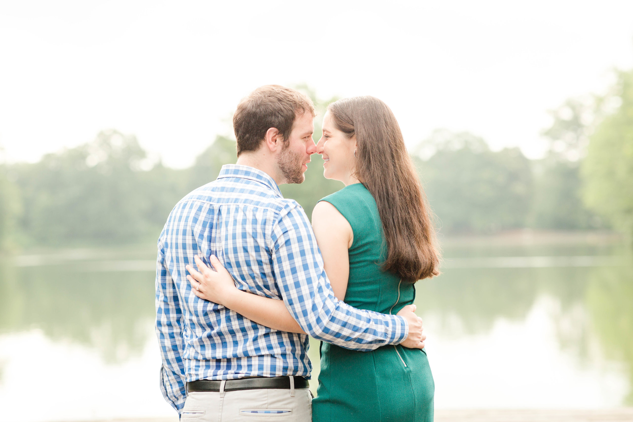 Katie_Pete_Engagement-55.JPG