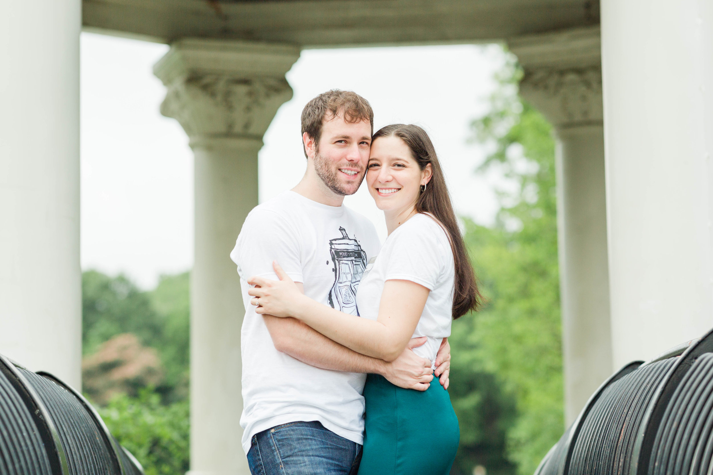 Katie_Pete_Engagement-85.JPG