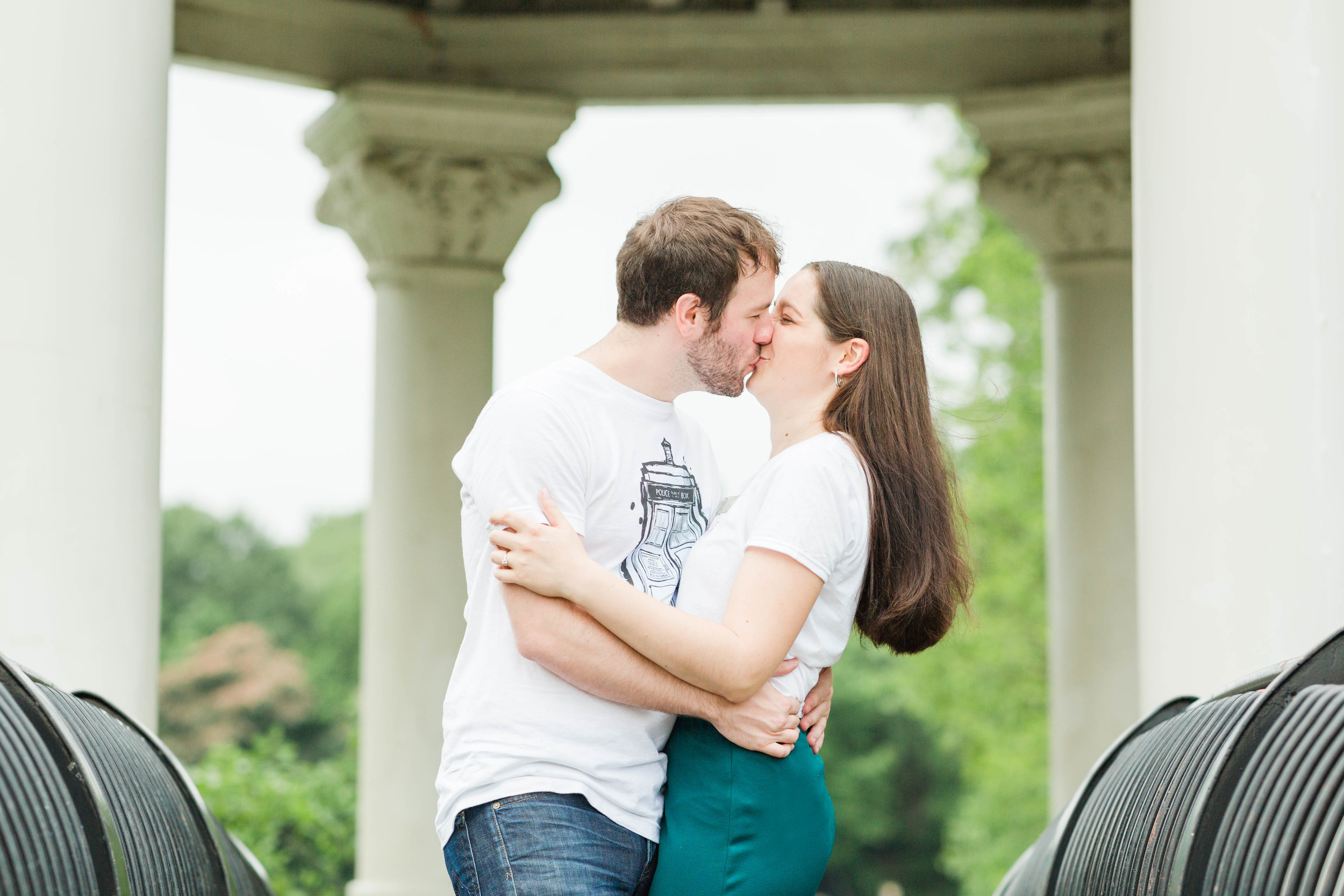 Katie_Pete_Engagement-86.JPG
