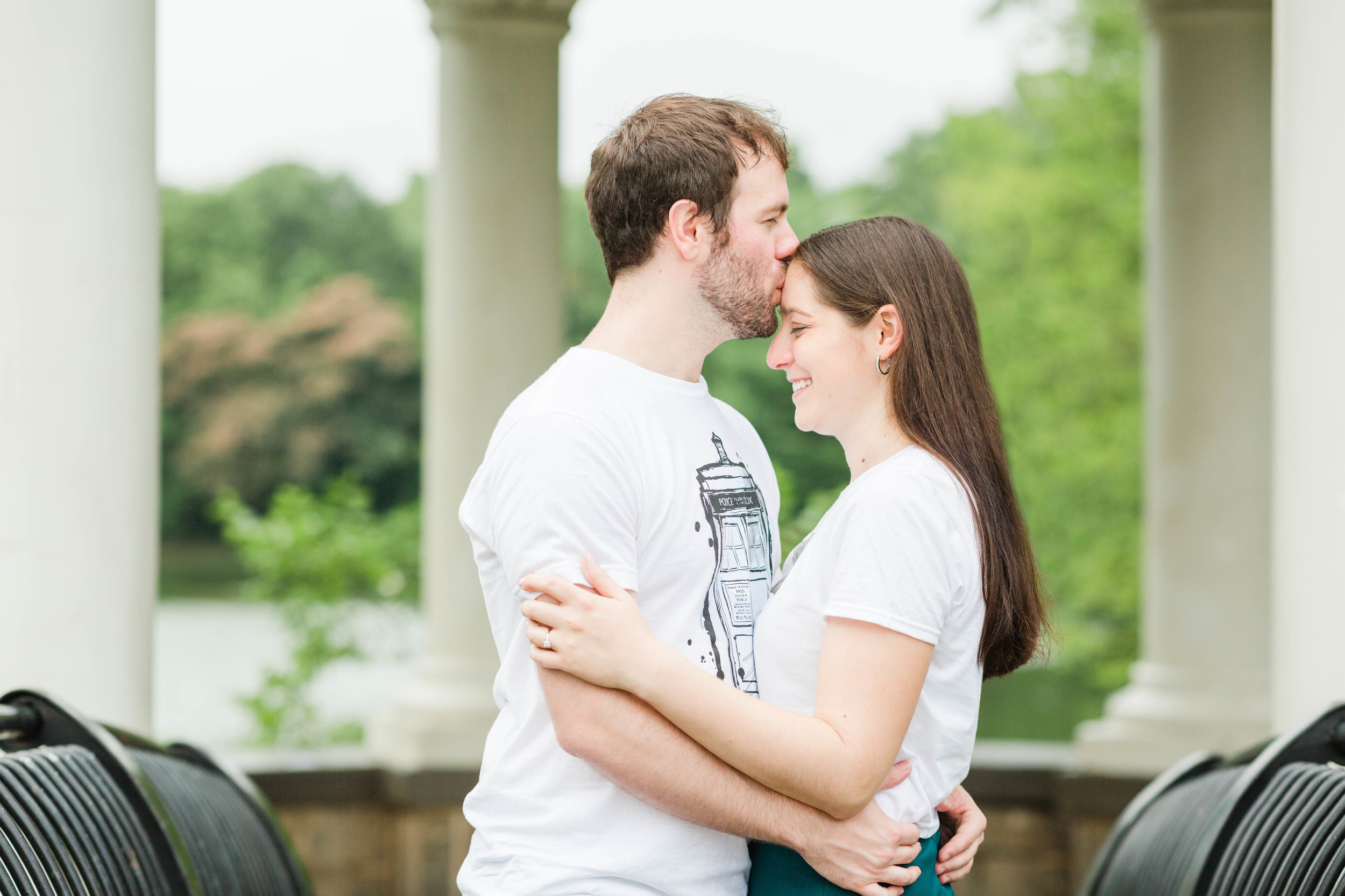 Katie_Pete_Engagement-88.JPG