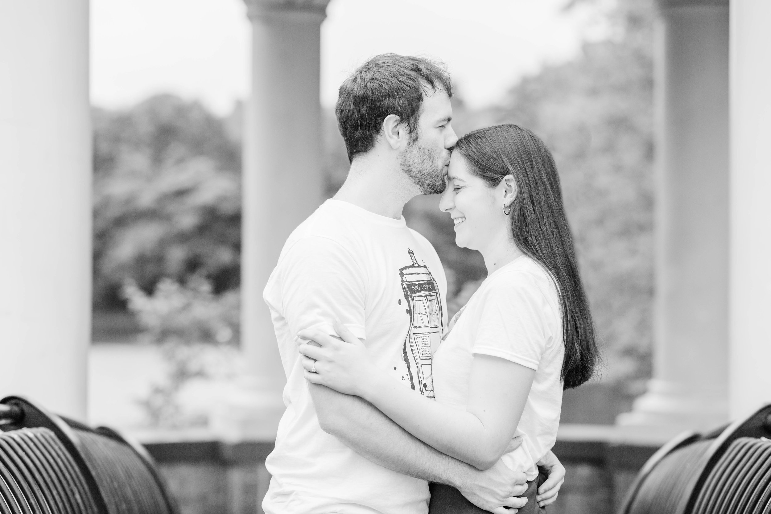 Katie_Pete_Engagement-89.JPG