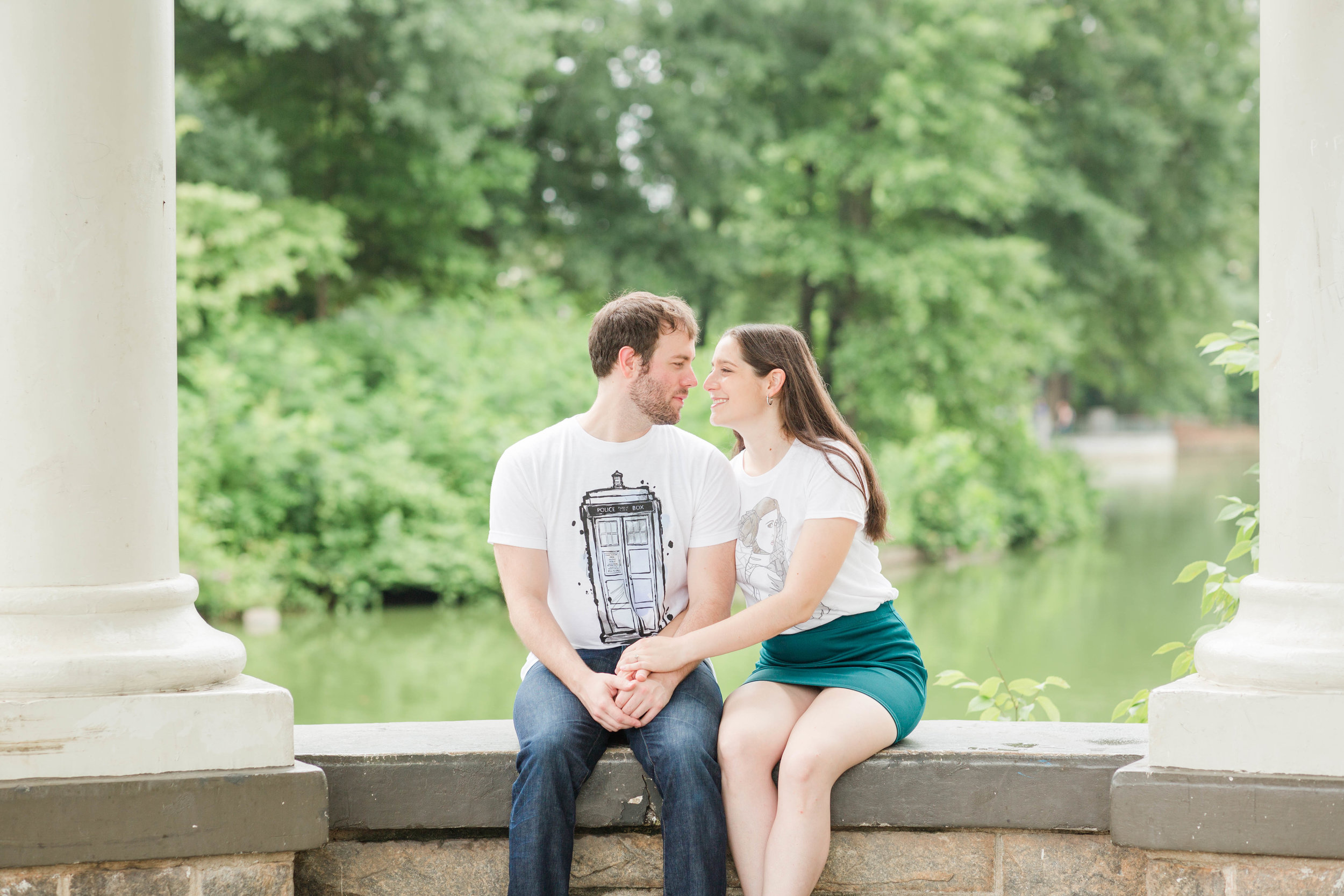 Katie_Pete_Engagement-94.JPG