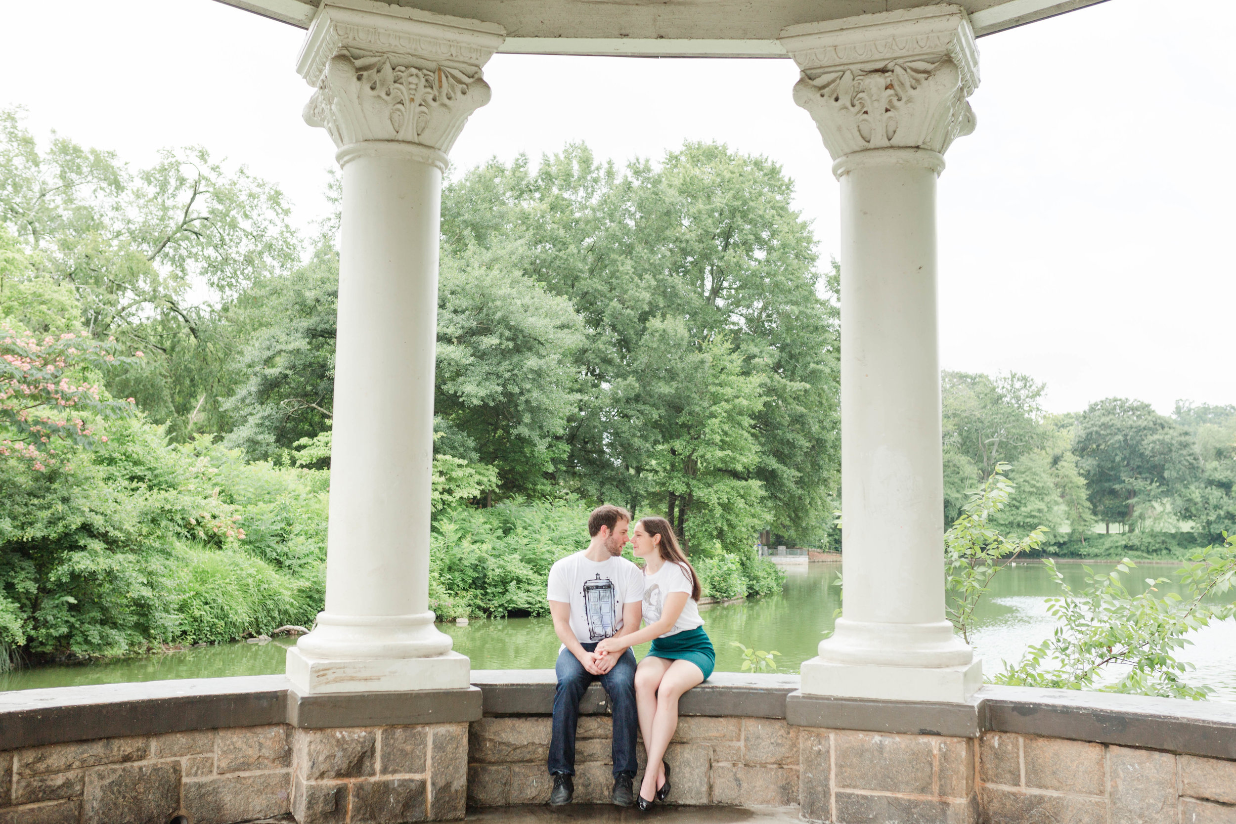 Katie_Pete_Engagement-95.JPG