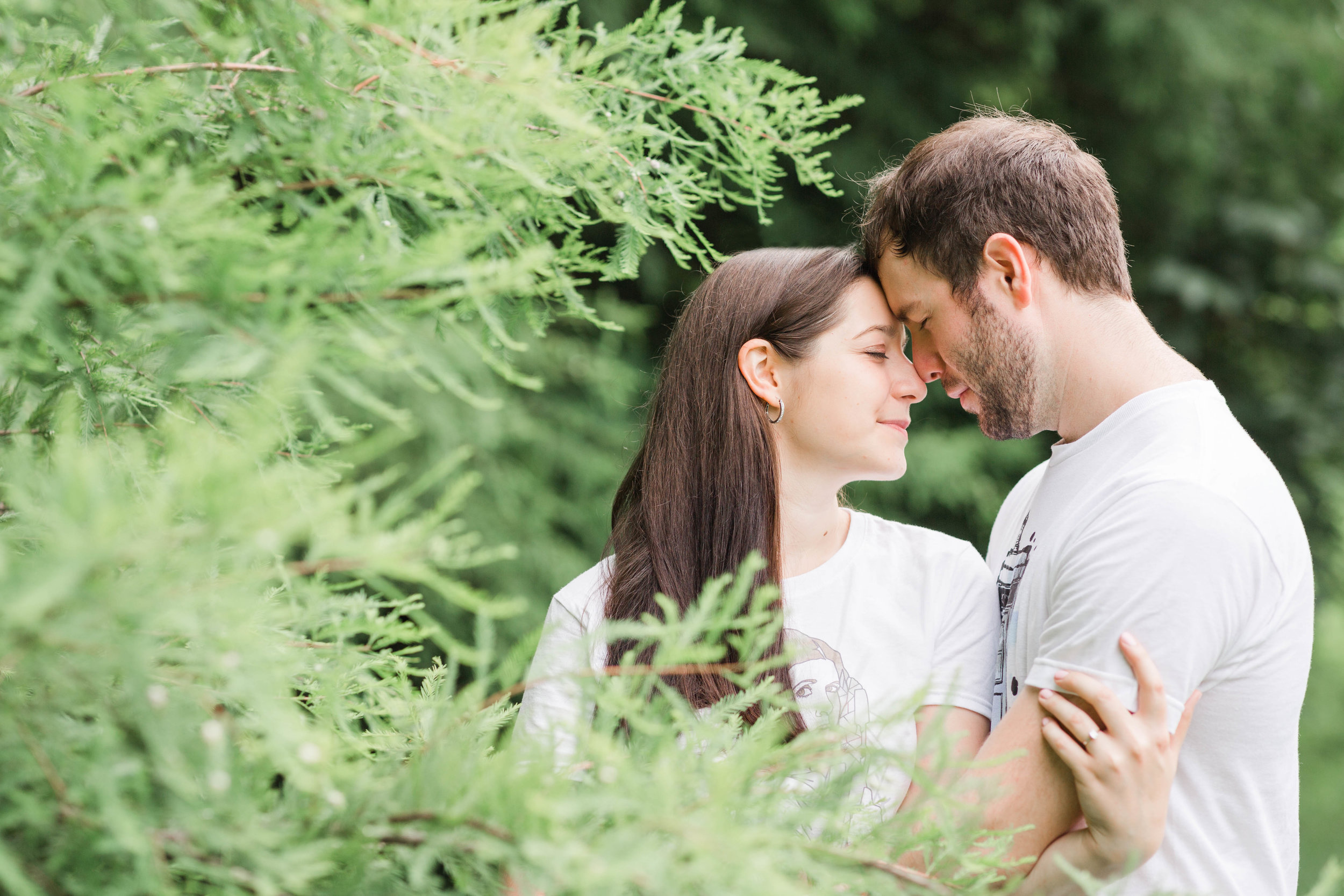 Katie_Pete_Engagement-109.JPG