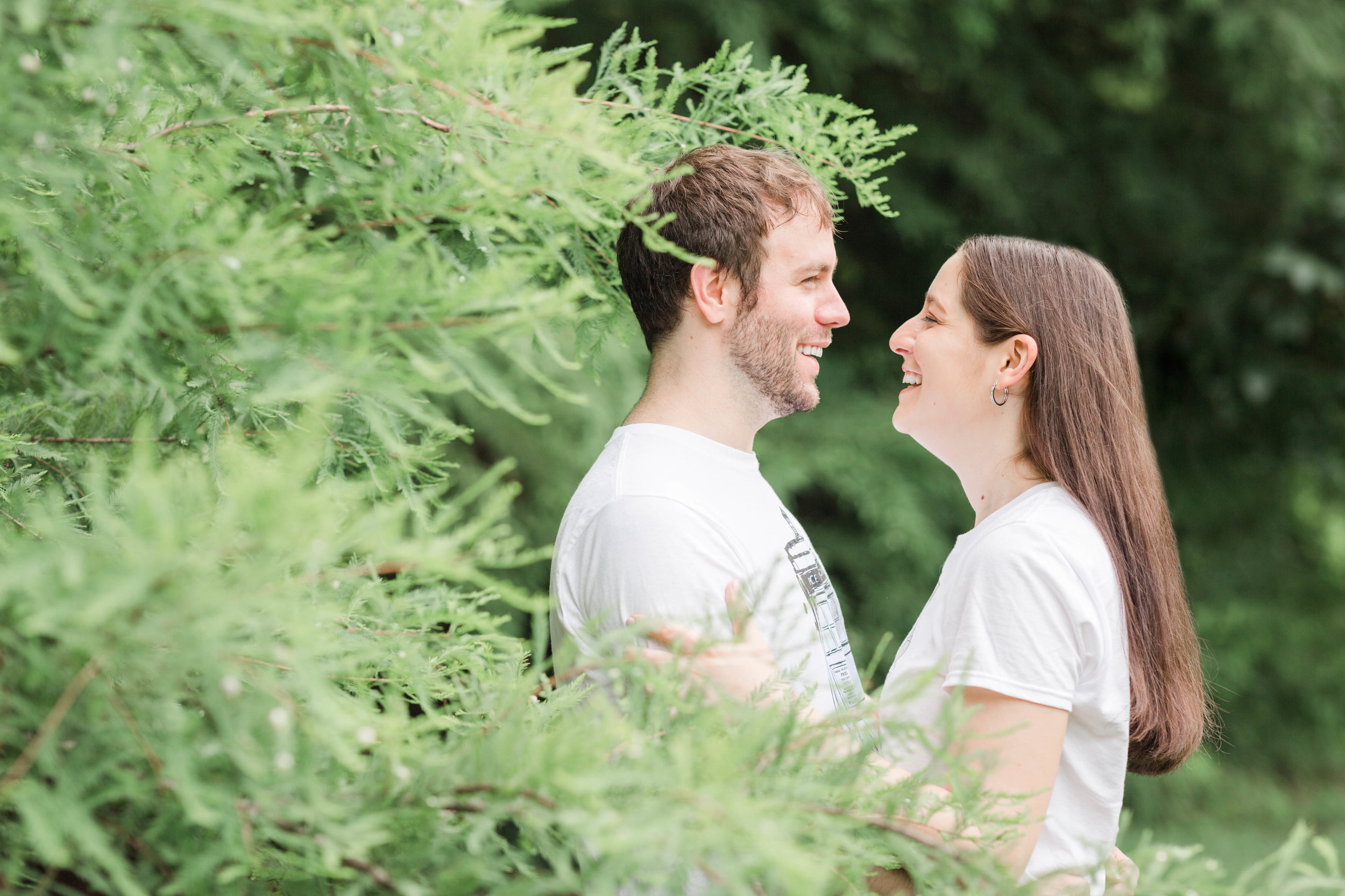 Katie_Pete_Engagement-115.JPG
