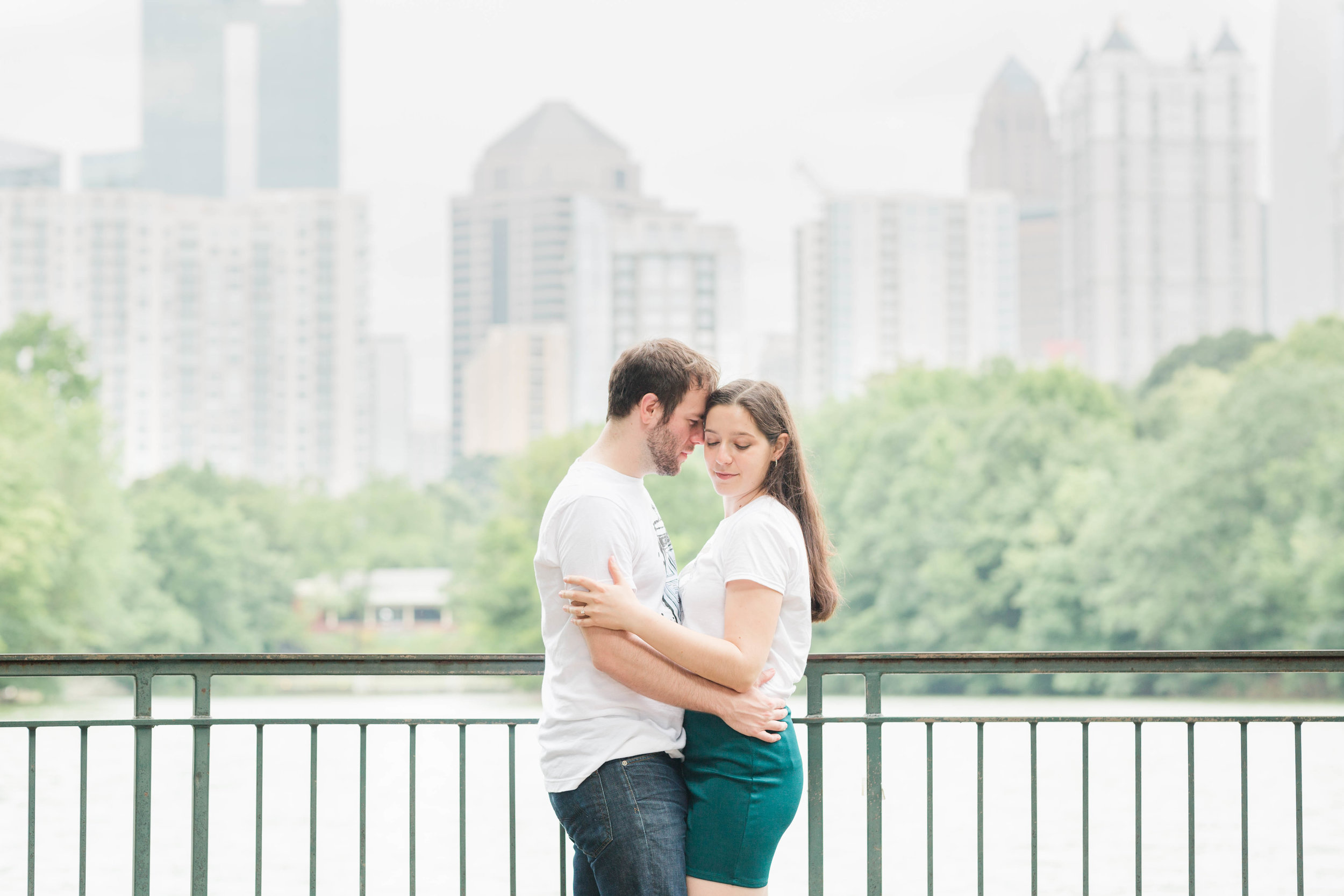 Katie_Pete_Engagement-127.JPG