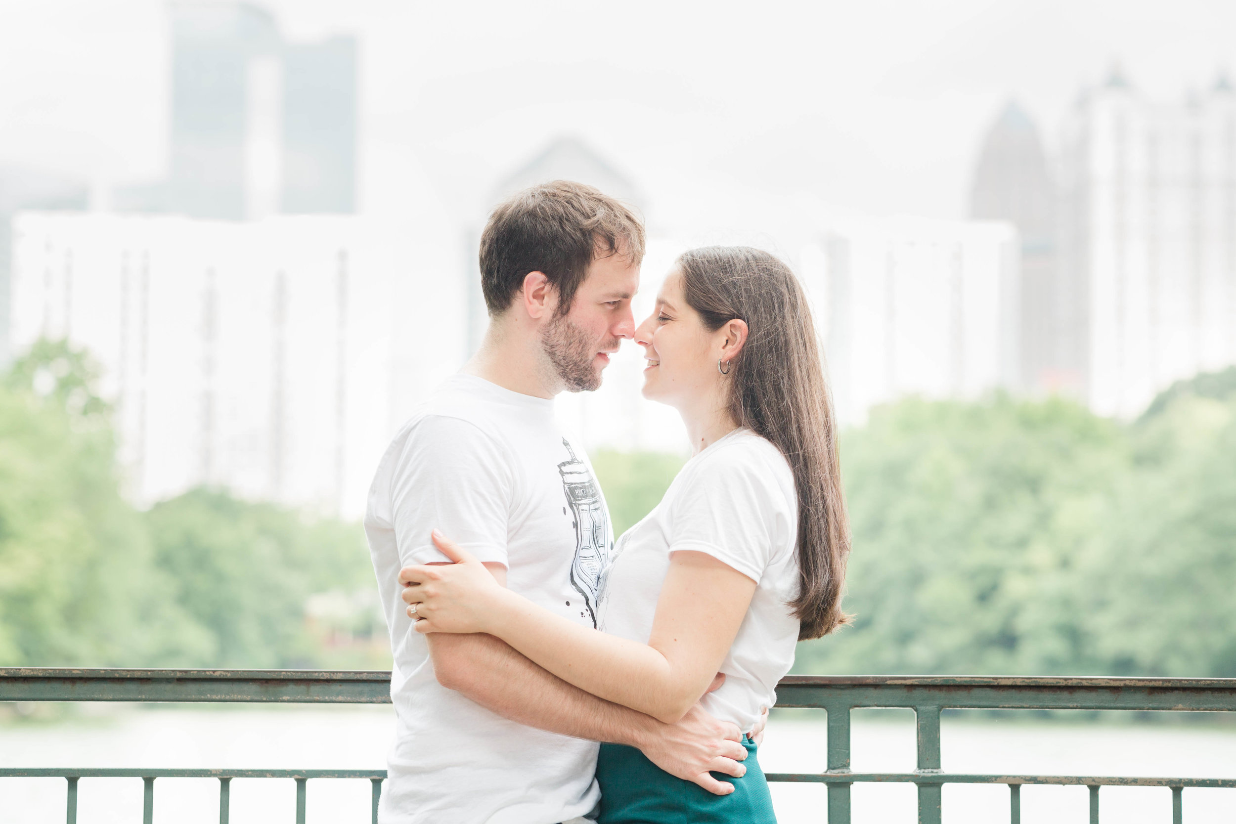 Katie_Pete_Engagement-130.JPG