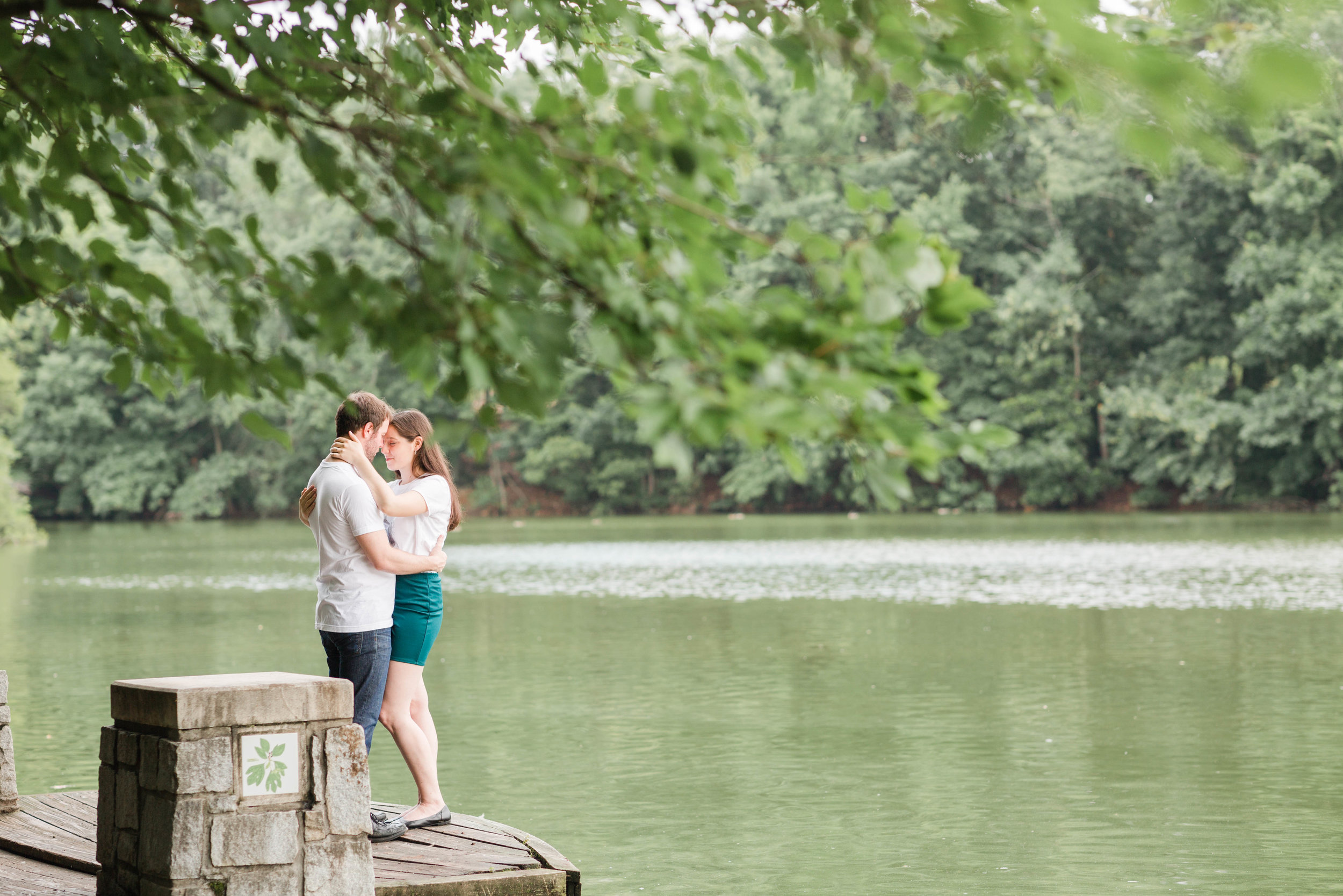 Katie_Pete_Engagement-139.JPG