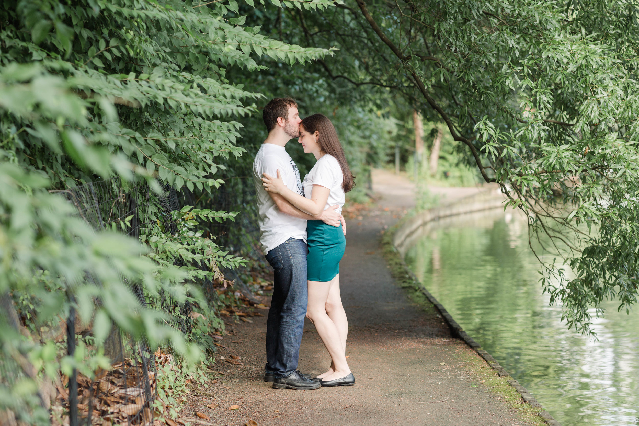 Katie_Pete_Engagement-146.JPG