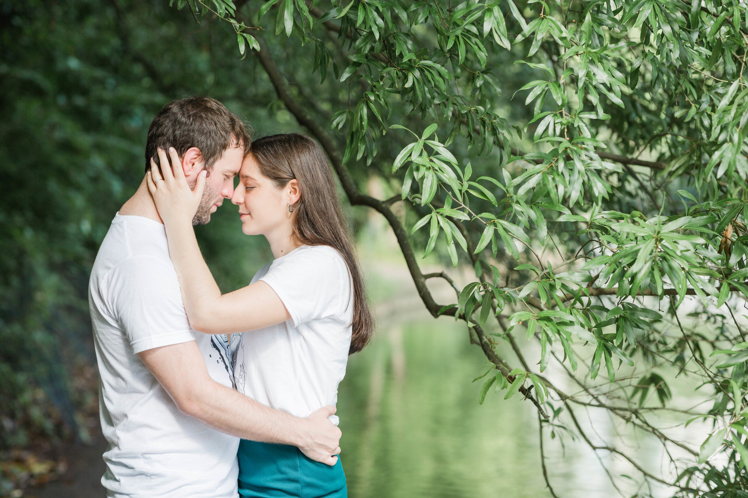 Katie_Pete_Engagement-148.JPG