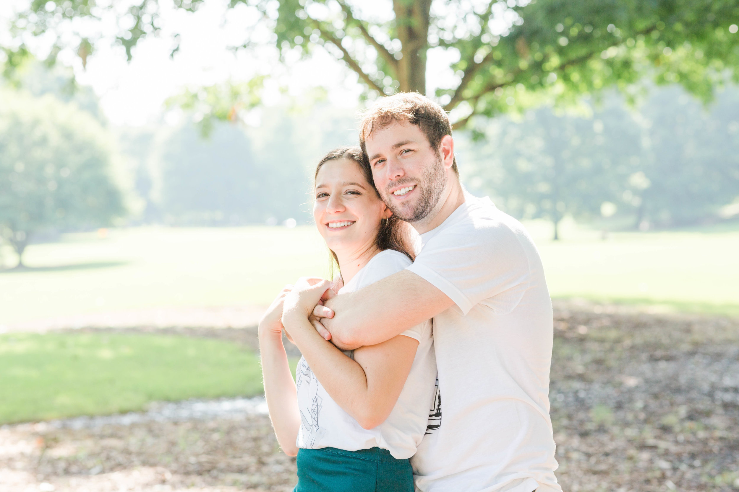 Katie_Pete_Engagement-153.JPG