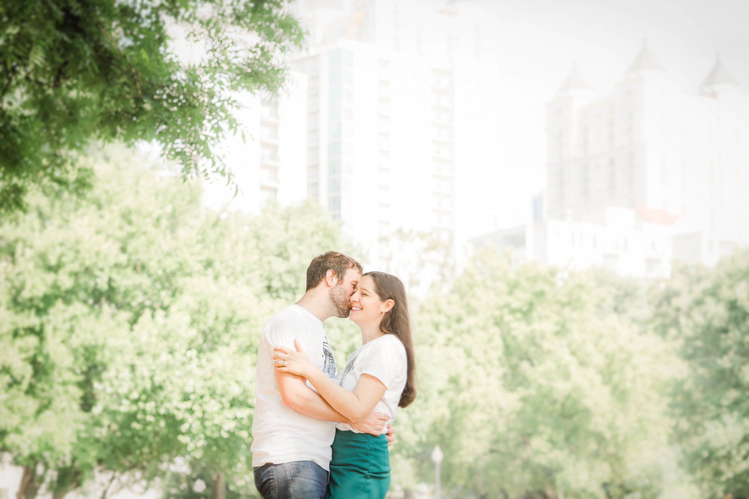 Katie_Pete_Engagement-160.JPG