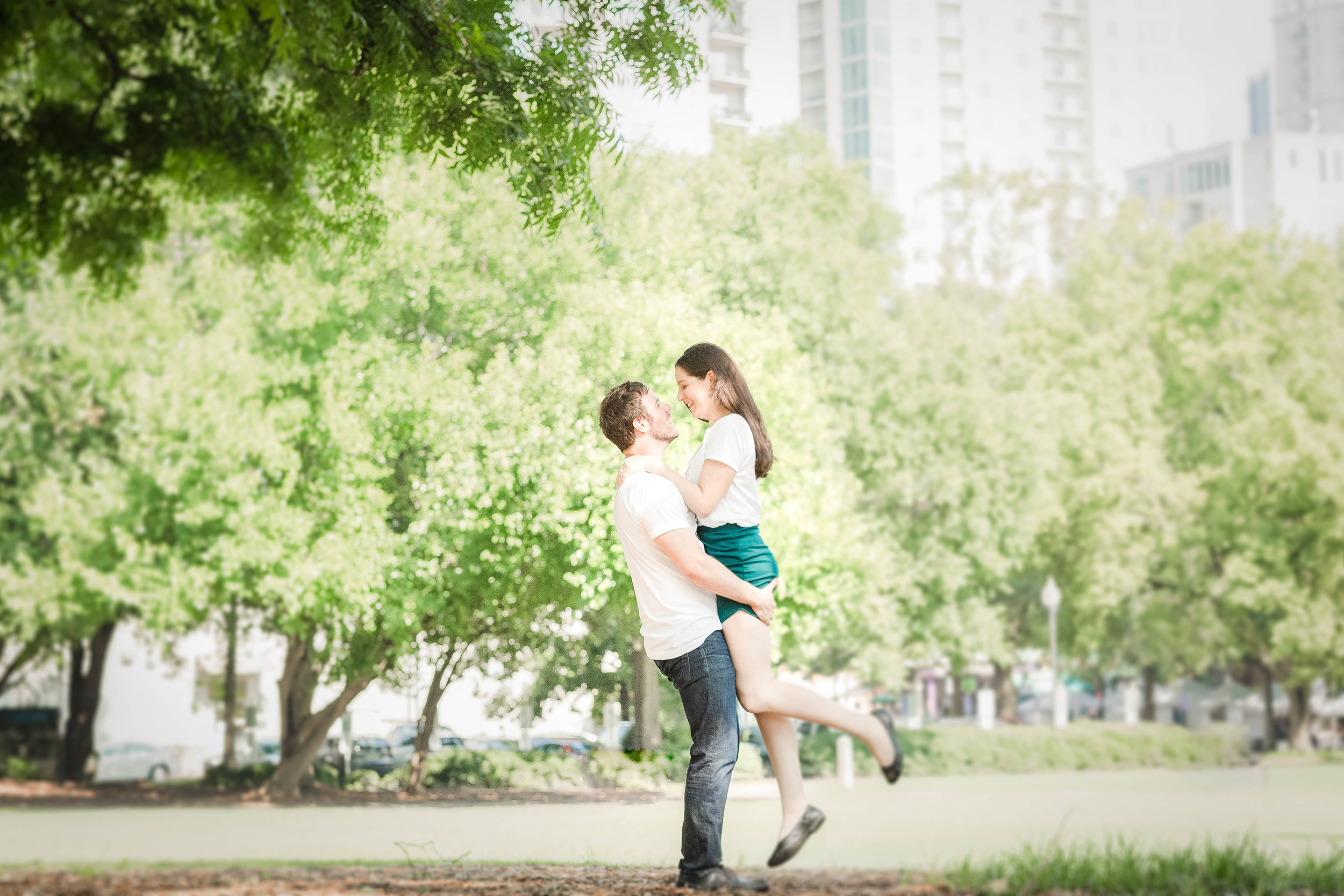 Katie_Pete_Engagement-161.JPG