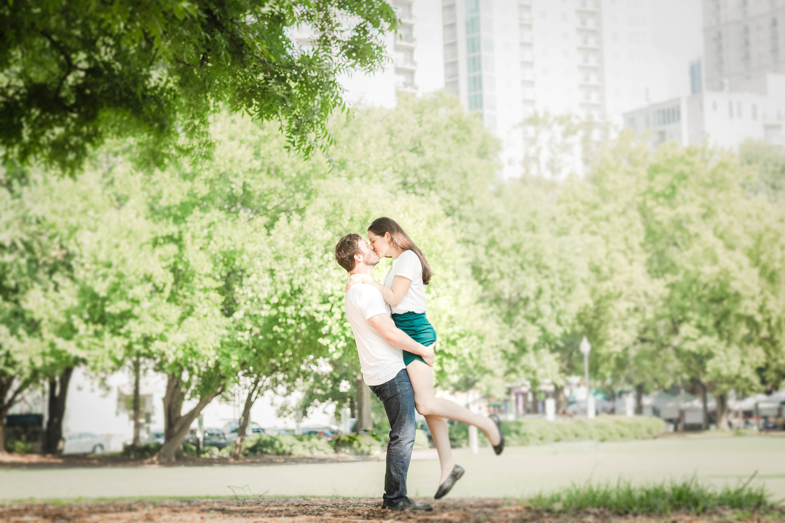 Katie_Pete_Engagement-164.JPG