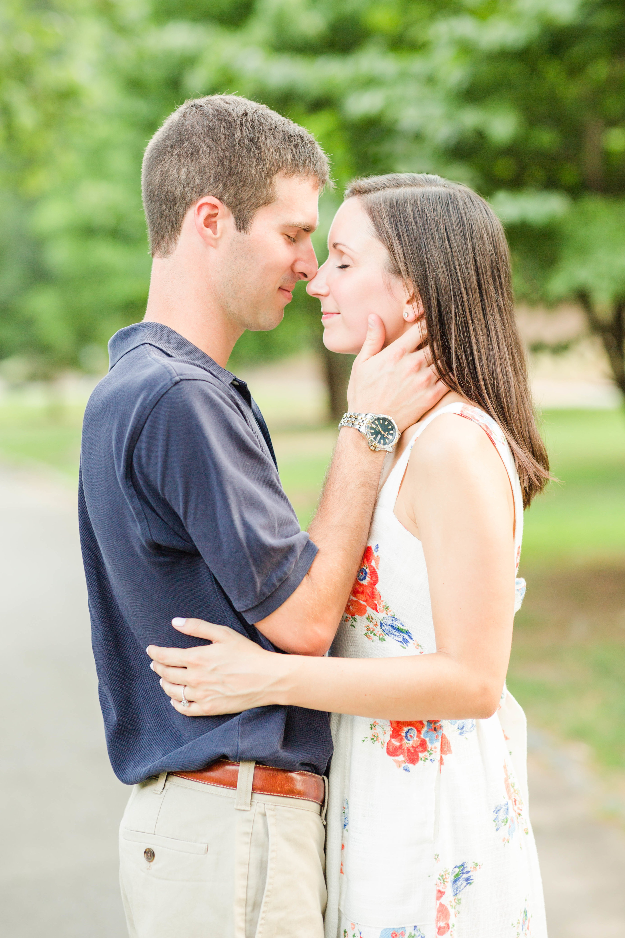 Ellen_Tom_Engagement_Website-67.JPG