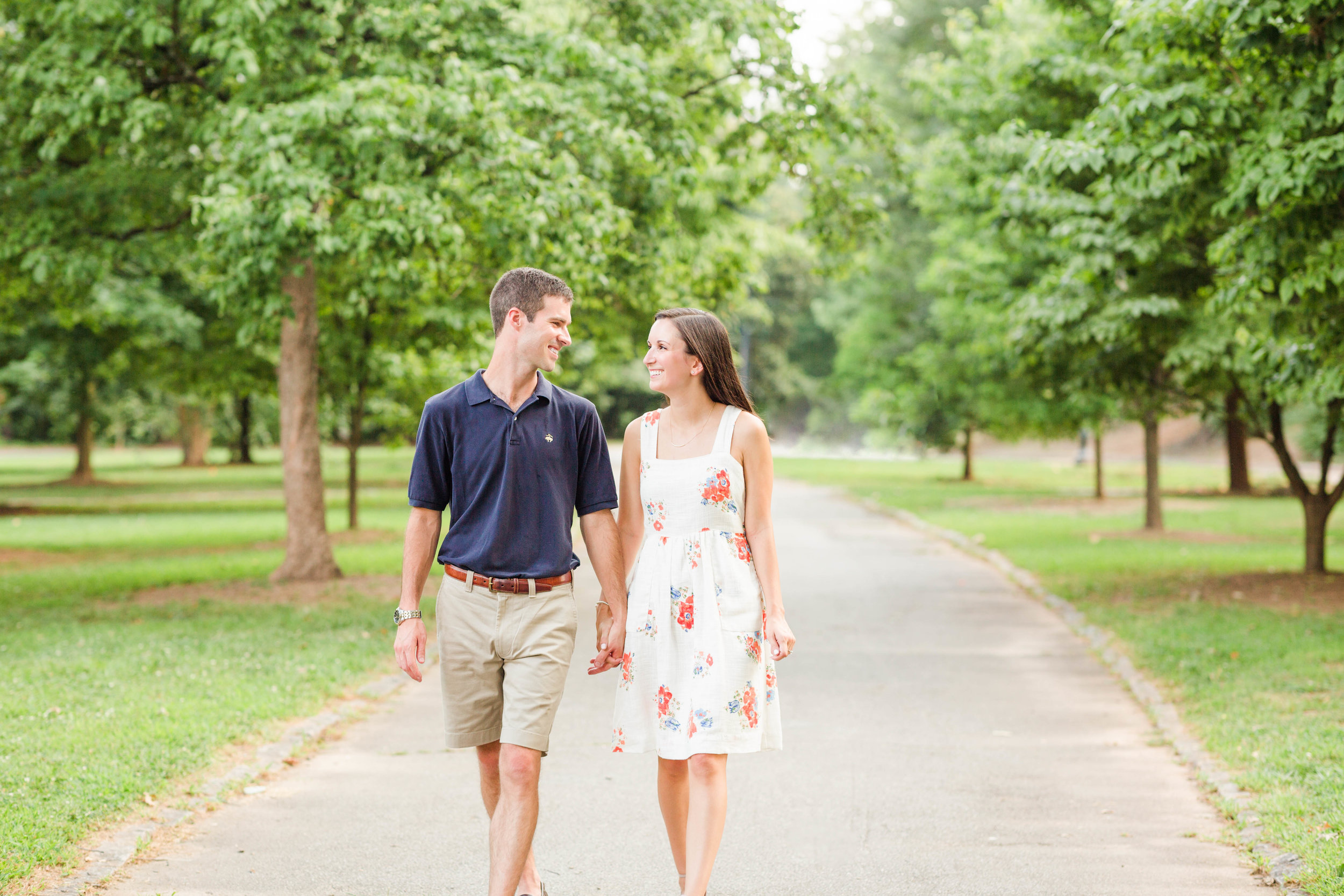 Ellen_Tom_Engagement_Website-70.JPG
