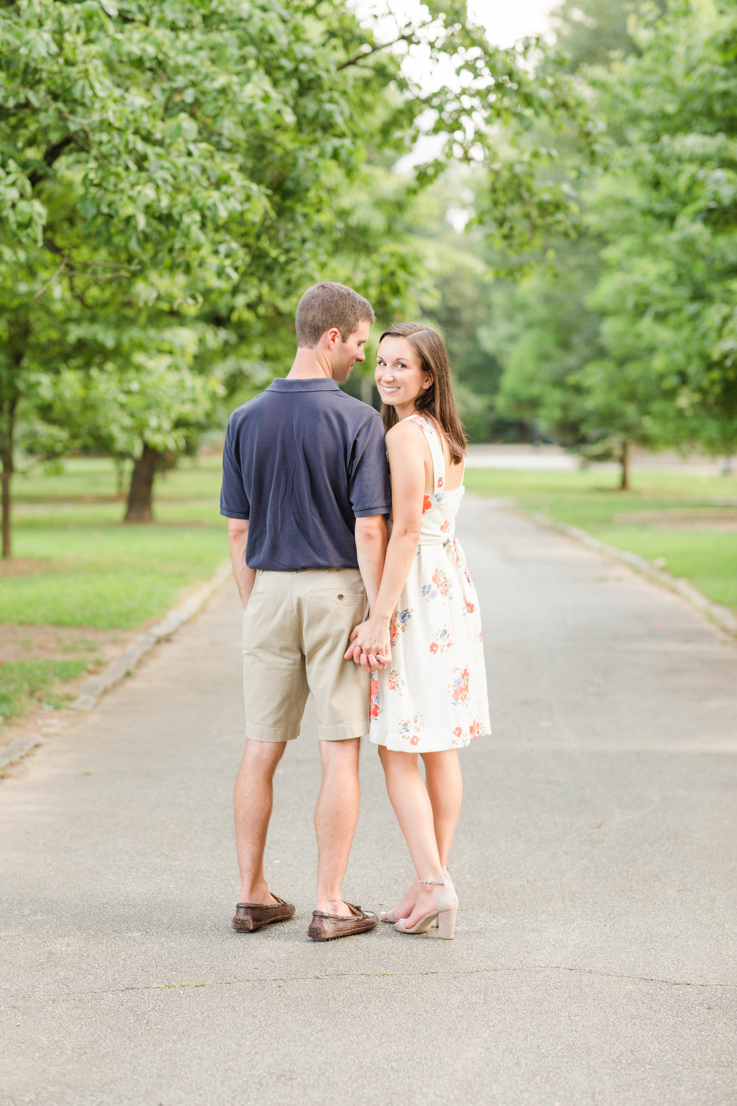 Ellen_Tom_Engagement_Website-73.JPG
