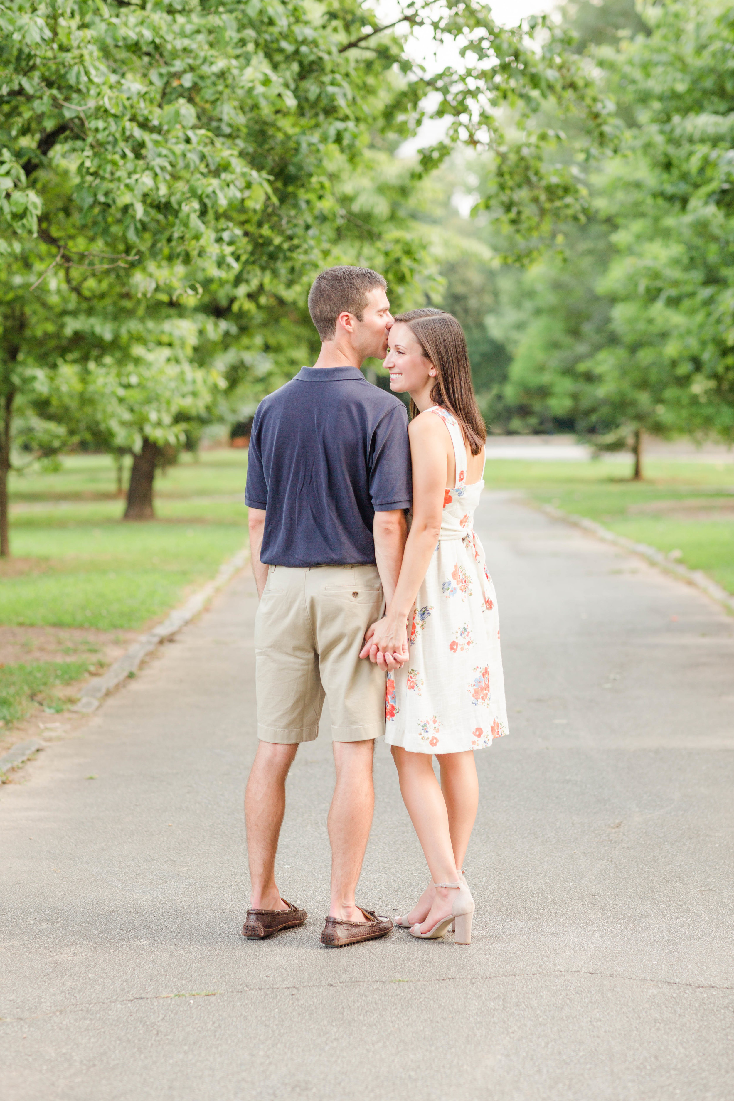 Ellen_Tom_Engagement_Website-74.JPG