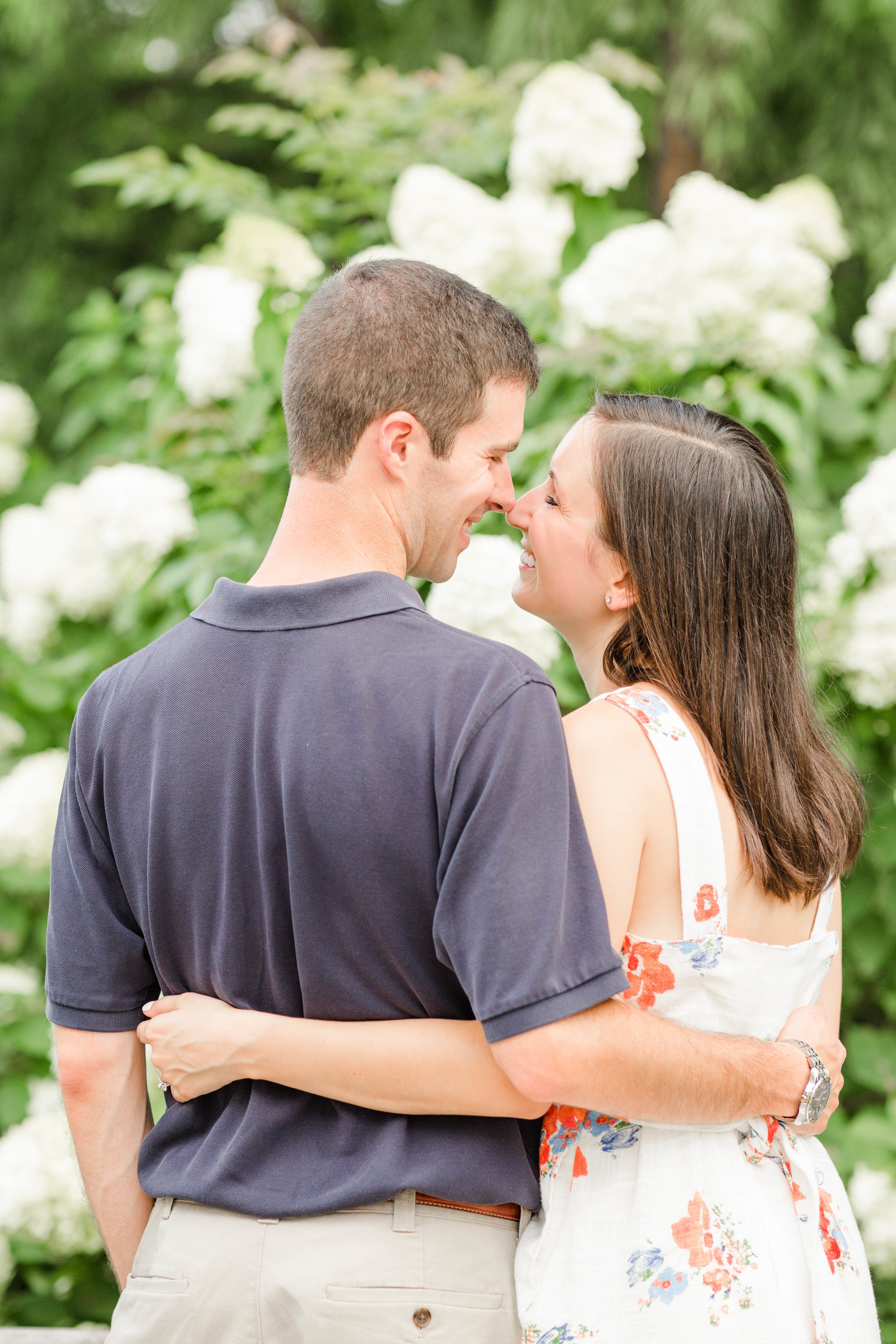 Ellen_Tom_Engagement_Website-104.JPG