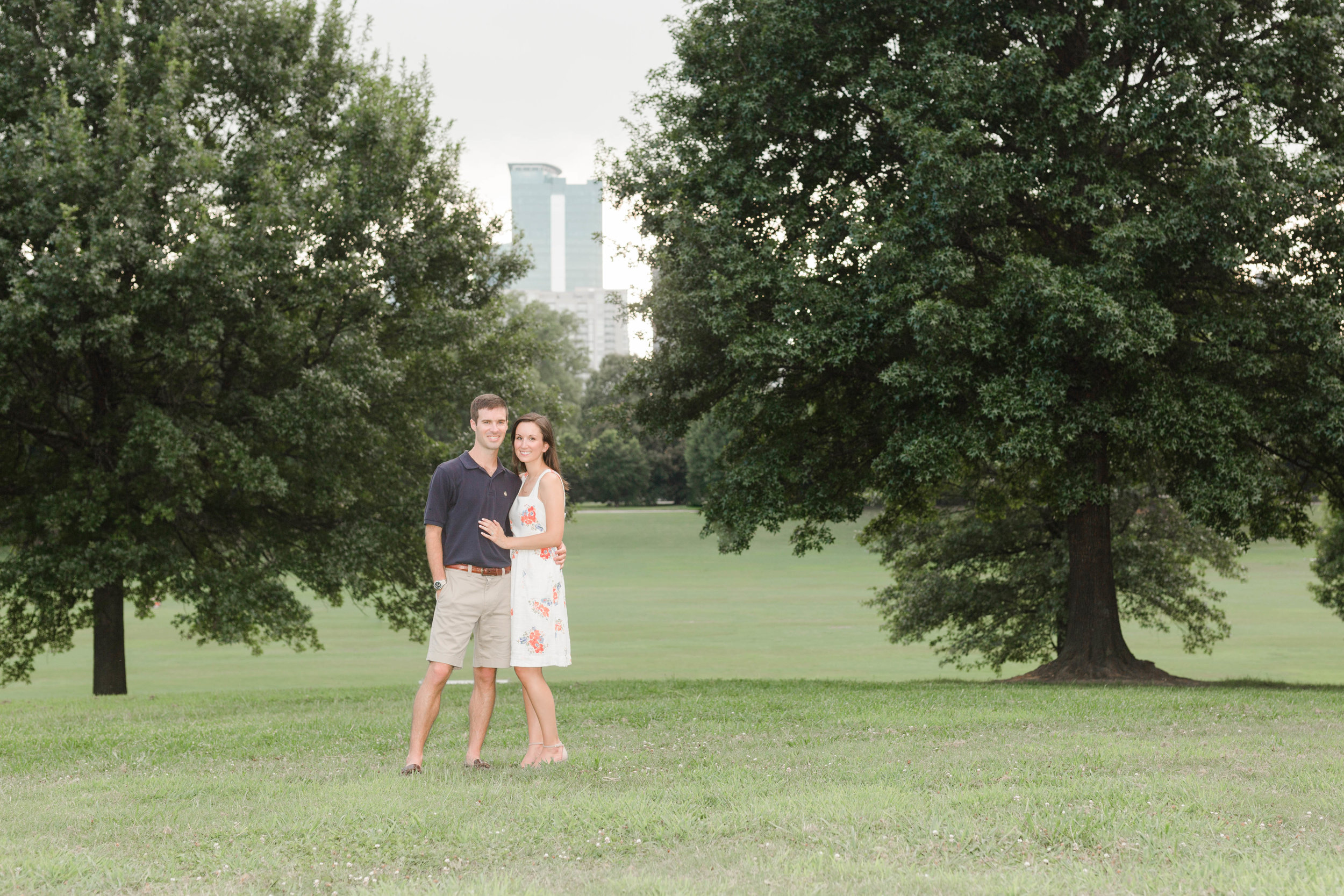 Ellen_Tom_Engagement_Website-113.JPG