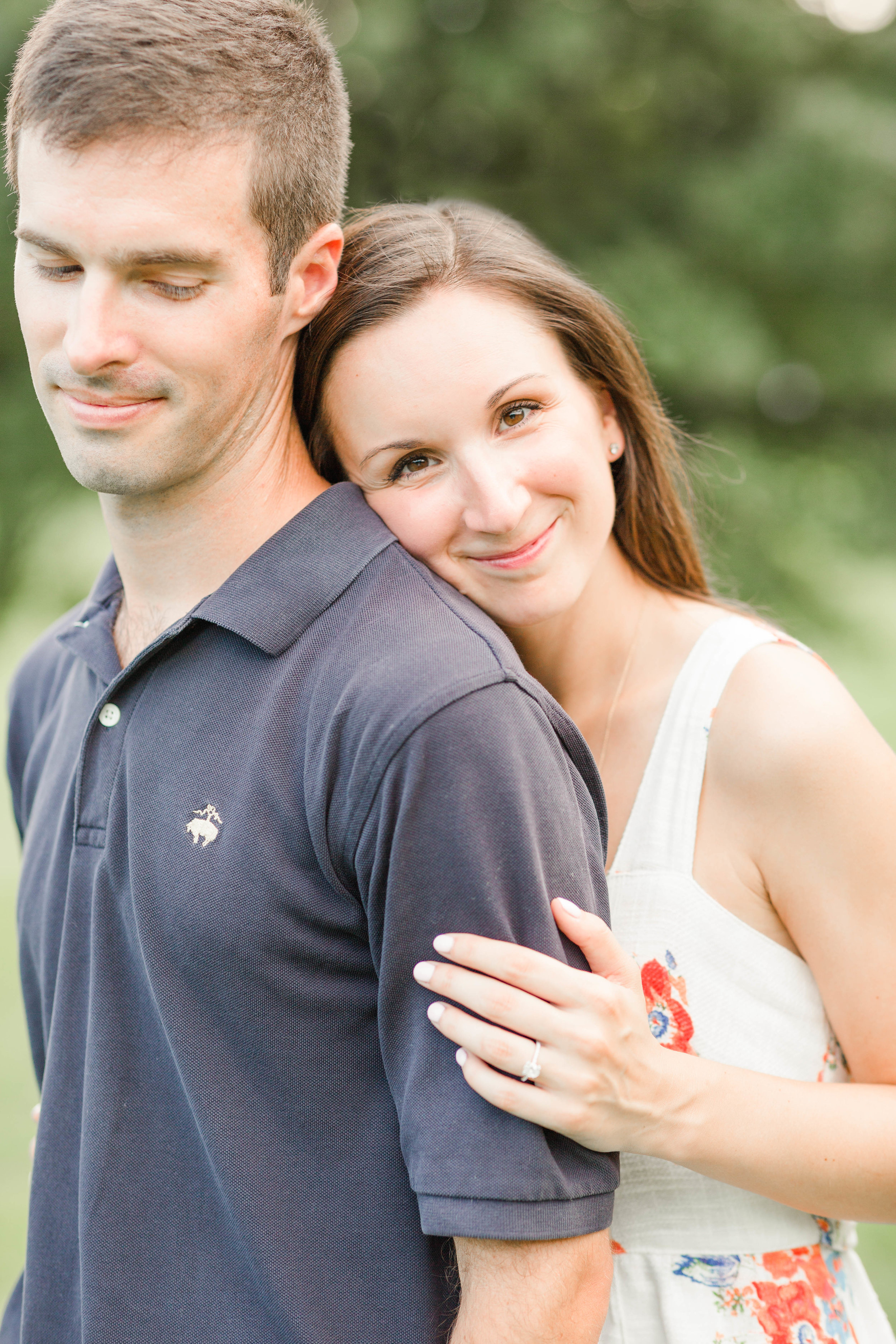 Ellen_Tom_Engagement_Website-115.JPG
