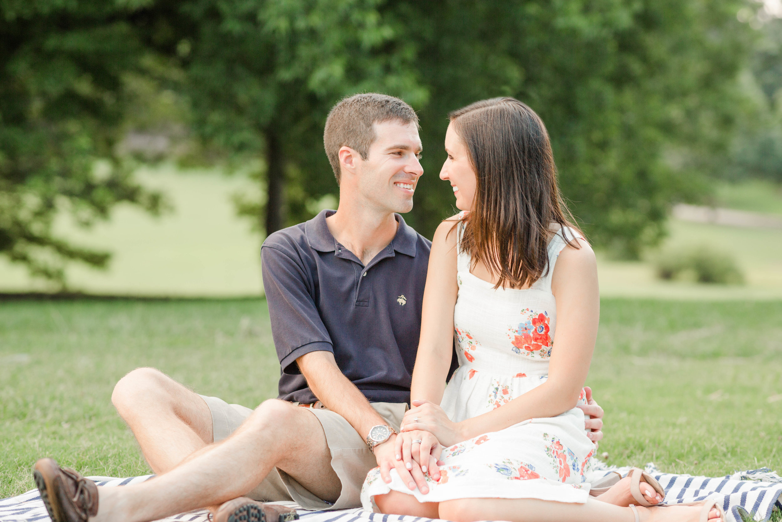Ellen_Tom_Engagement_Website-146.JPG