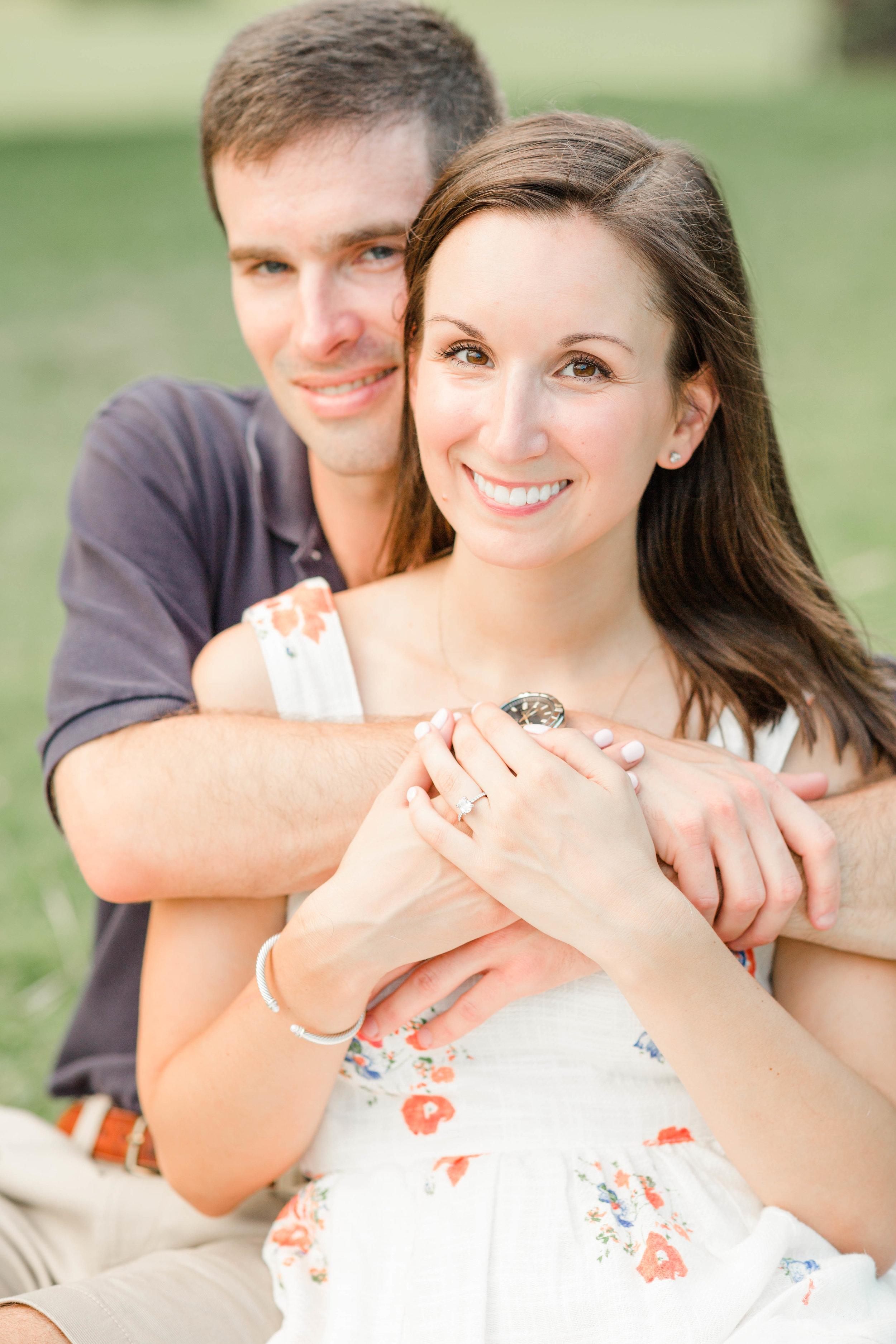 Ellen_Tom_Engagement_Website-151.JPG