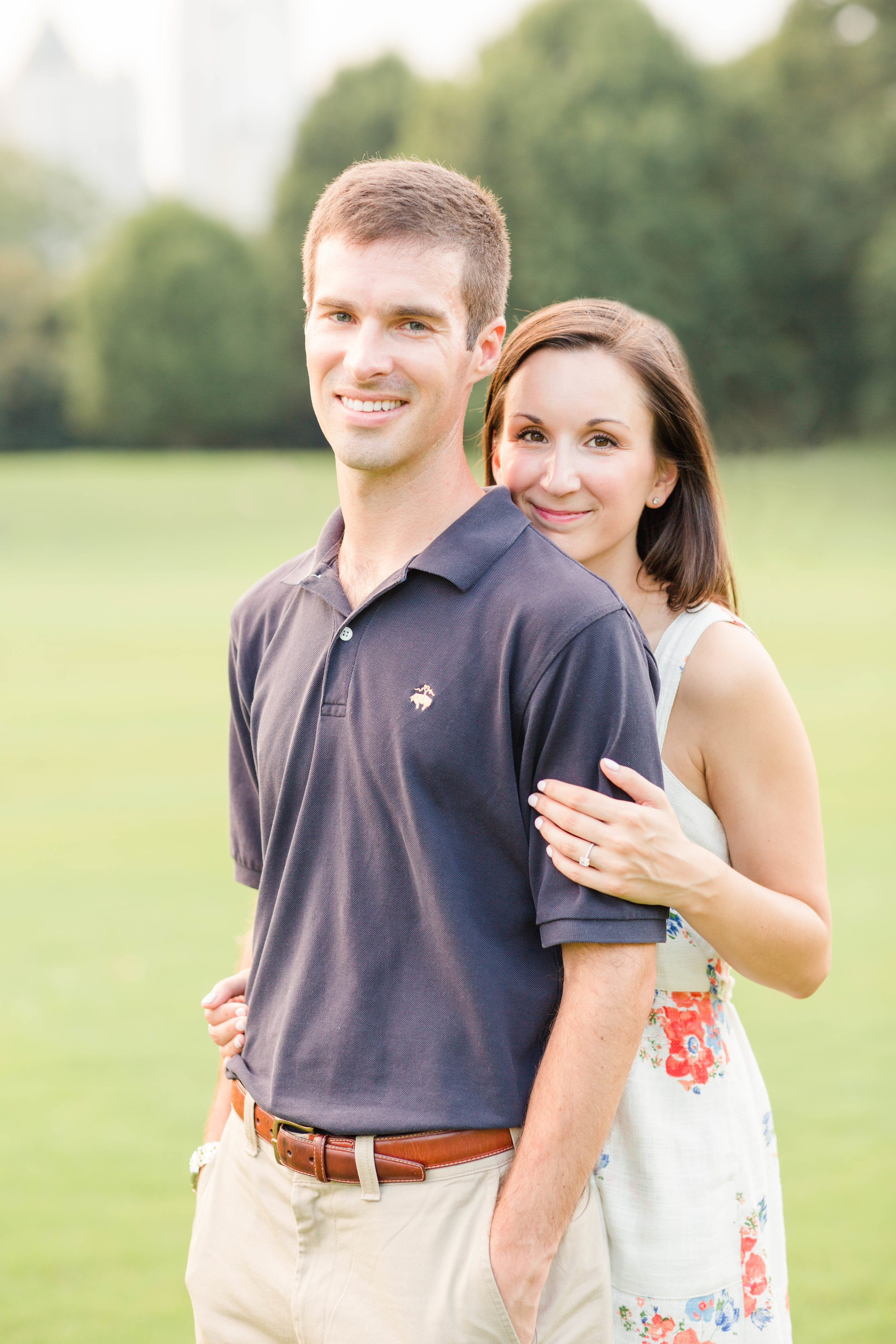 Ellen_Tom_Engagement_Website-166.JPG