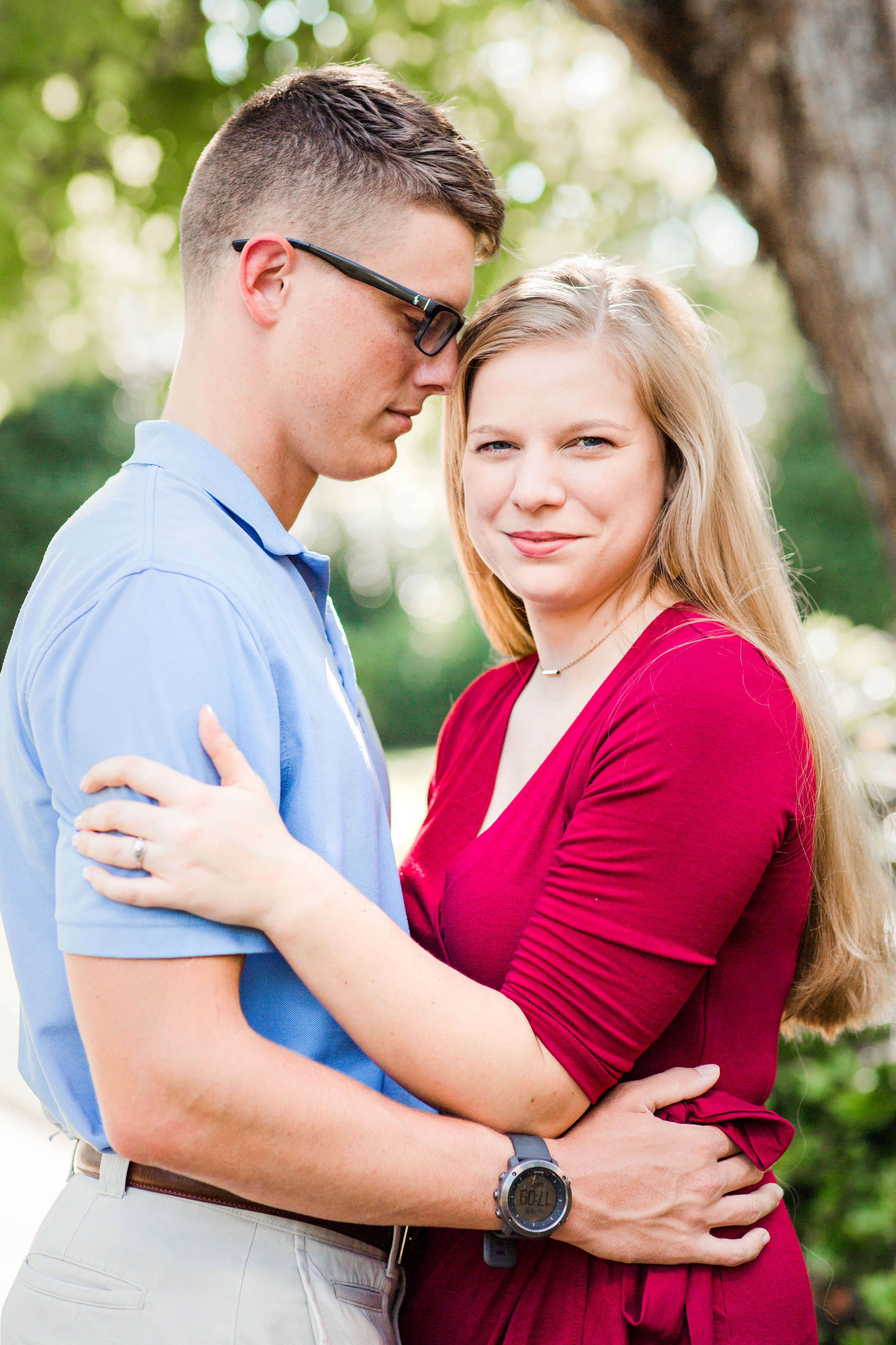 MaryElizabeth_Will_Engagement-15.JPG