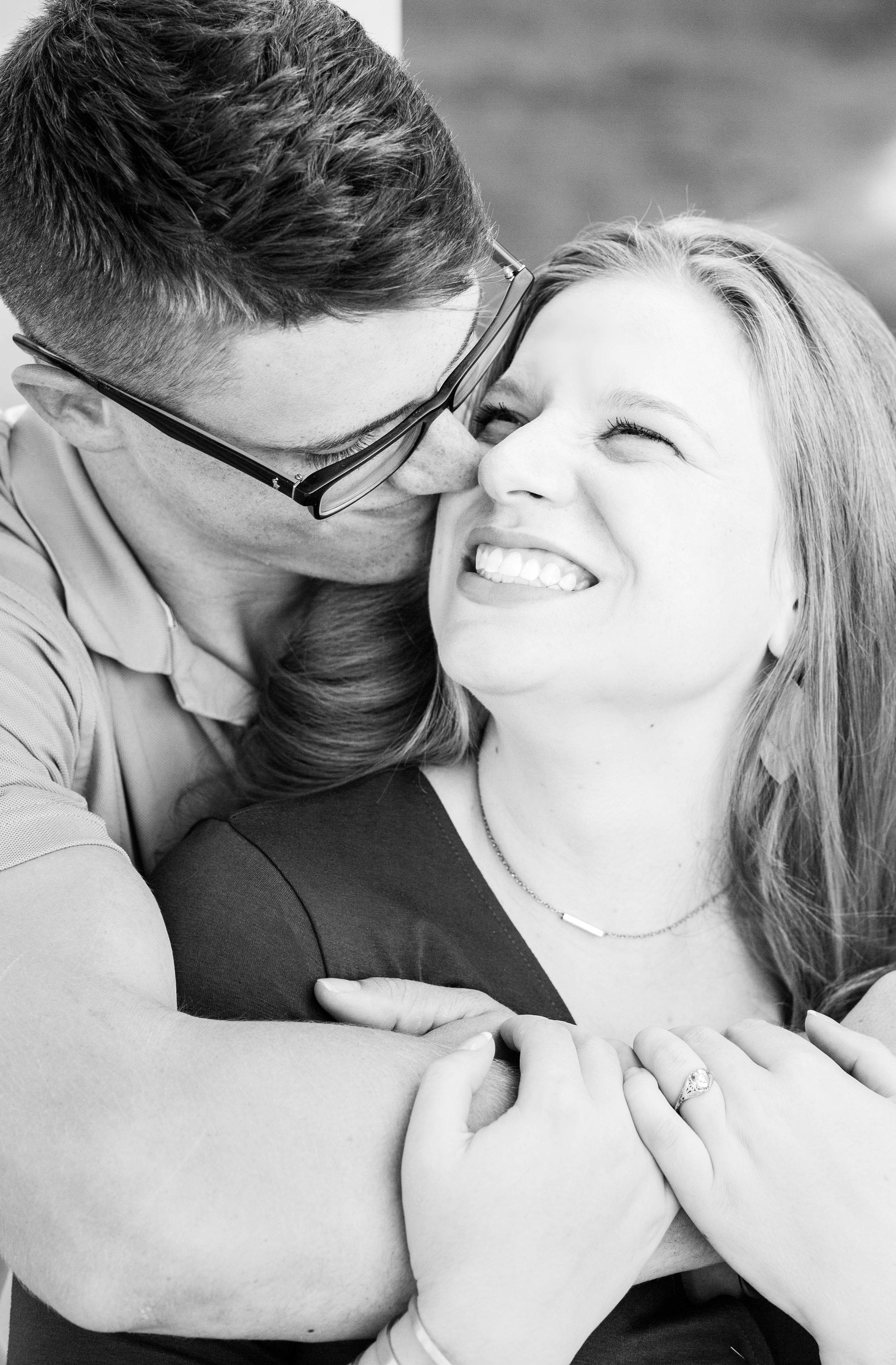 MaryElizabeth_Will_Engagement-27.JPG