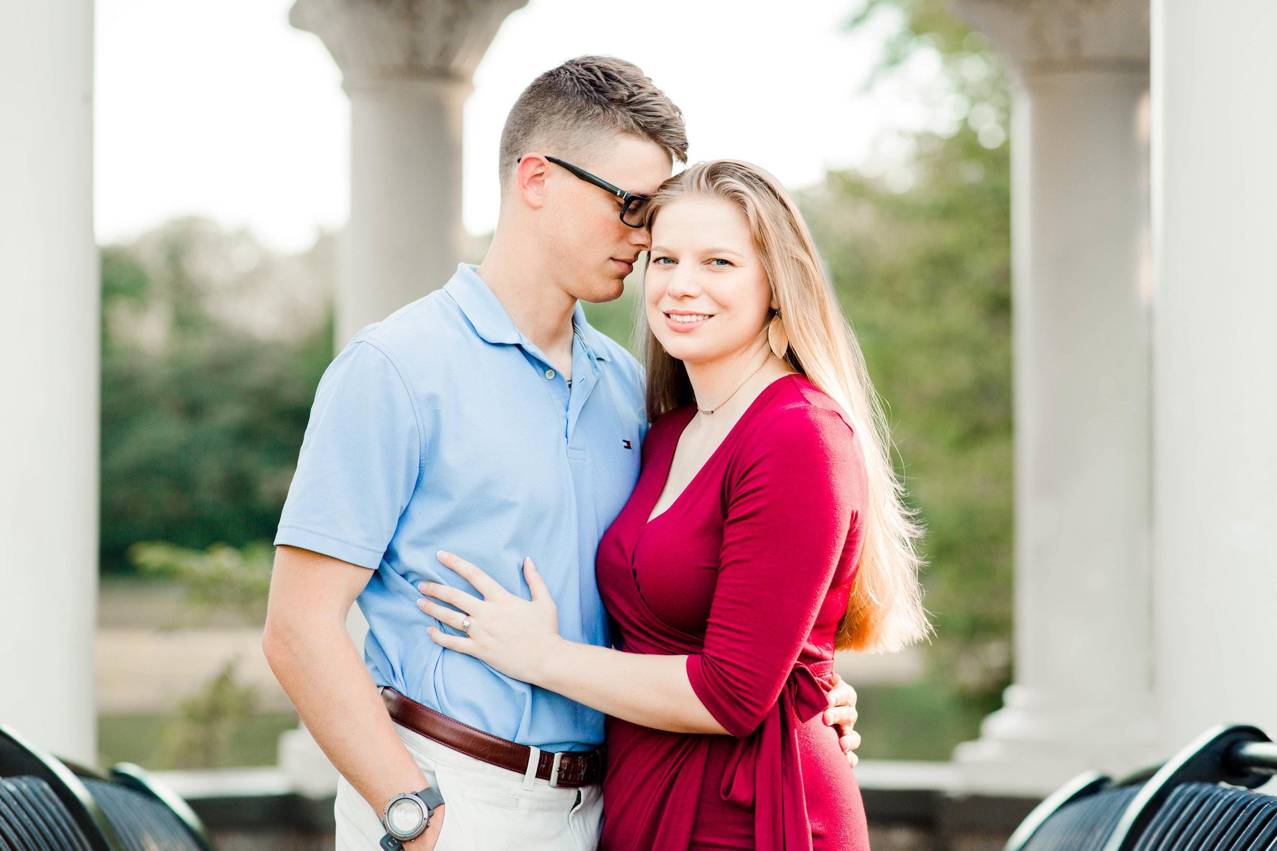 MaryElizabeth_Will_Engagement-36.JPG