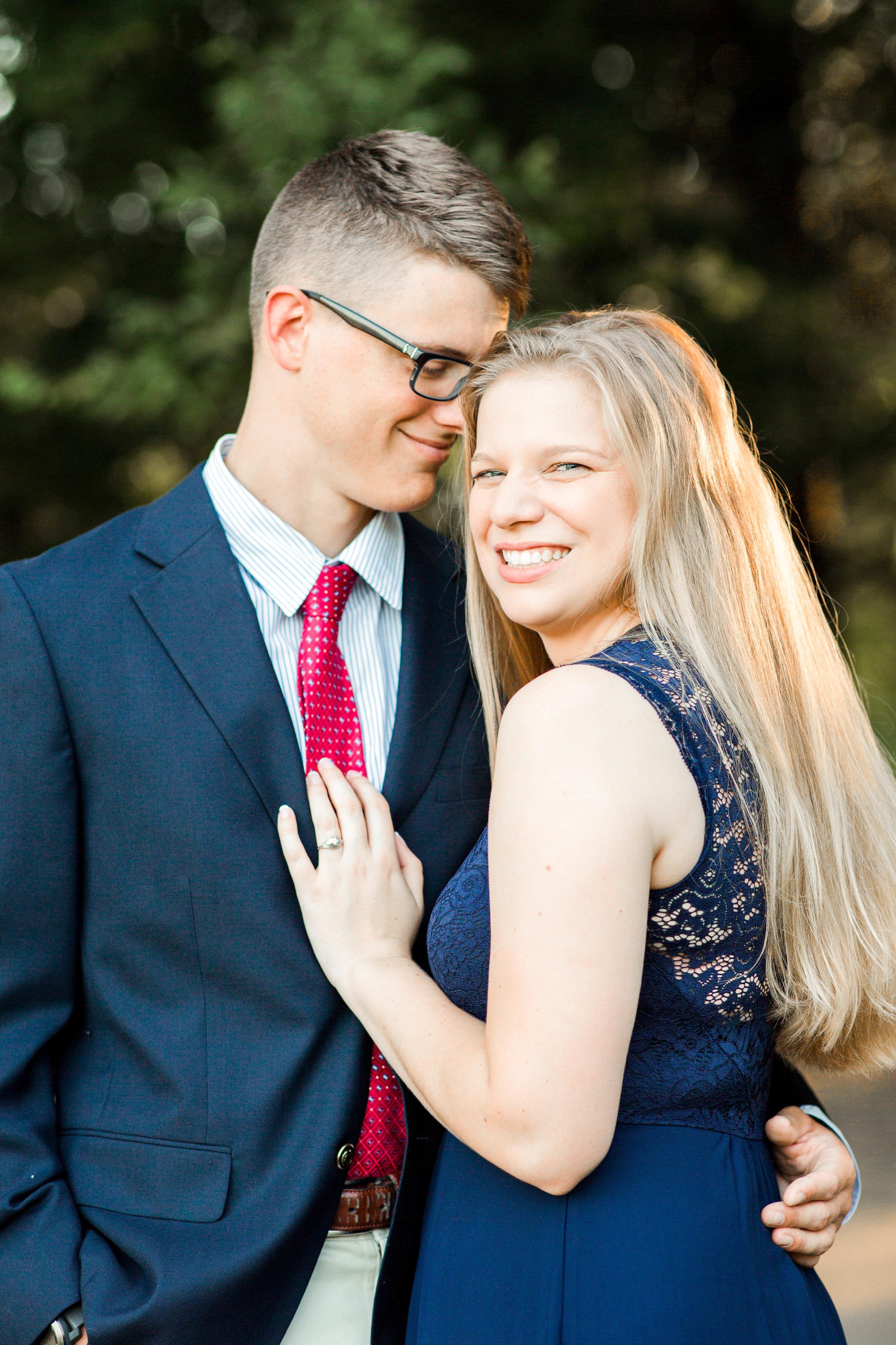 MaryElizabeth_Will_Engagement-102.JPG