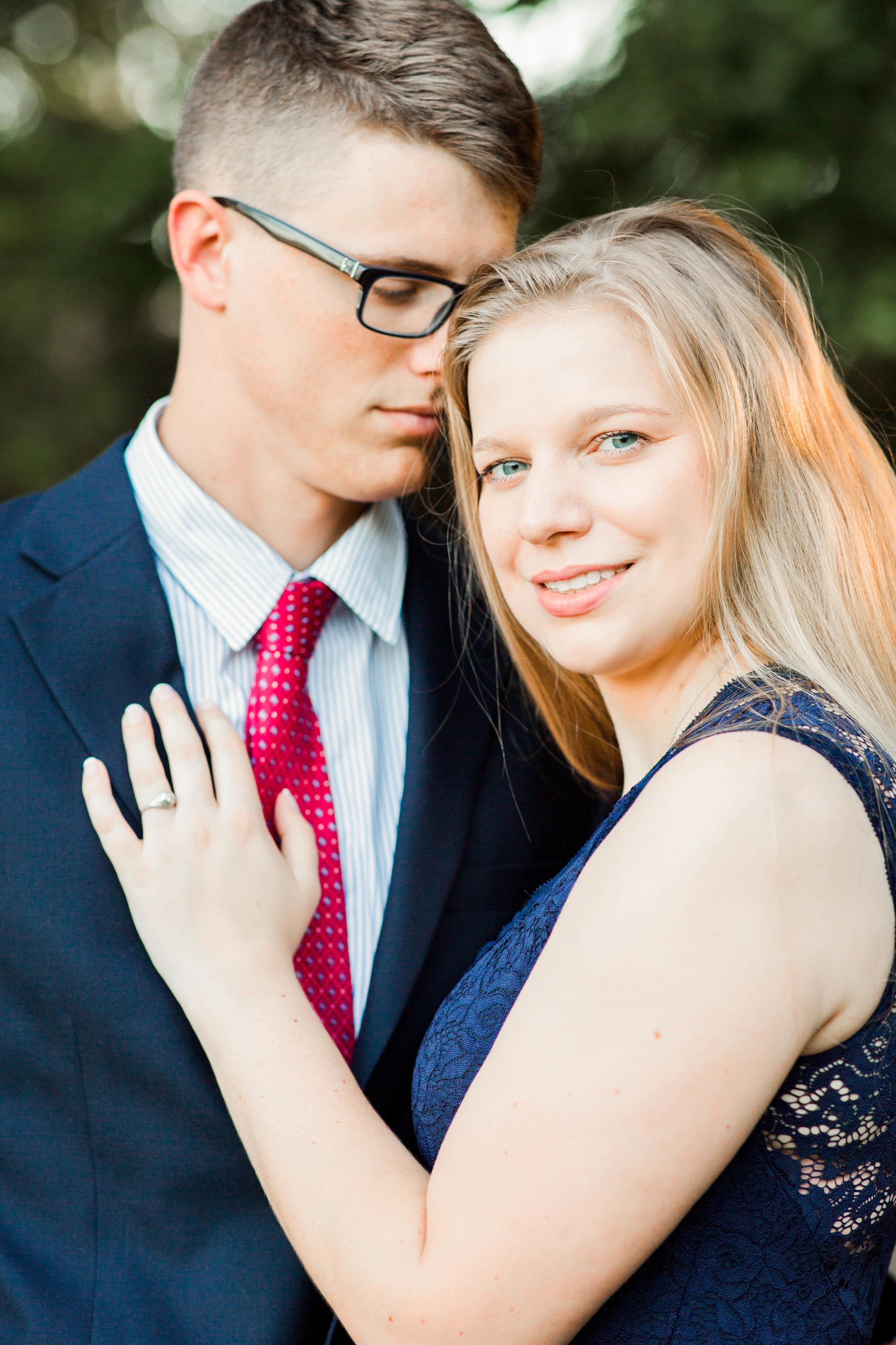 MaryElizabeth_Will_Engagement-103.JPG