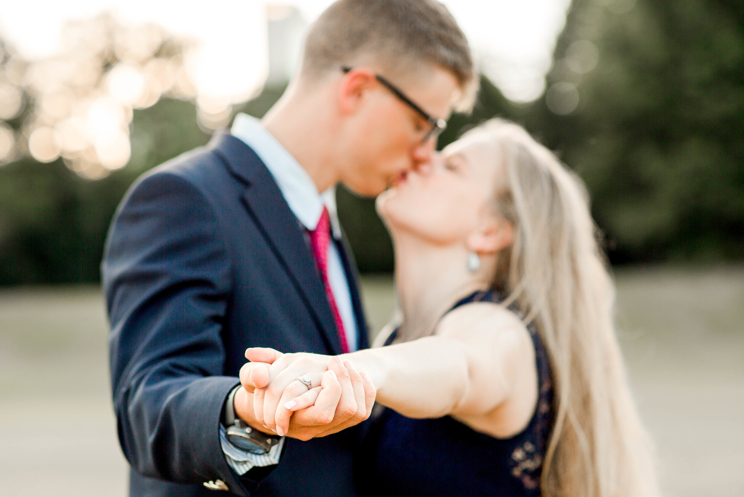 MaryElizabeth_Will_Engagement-121.JPG