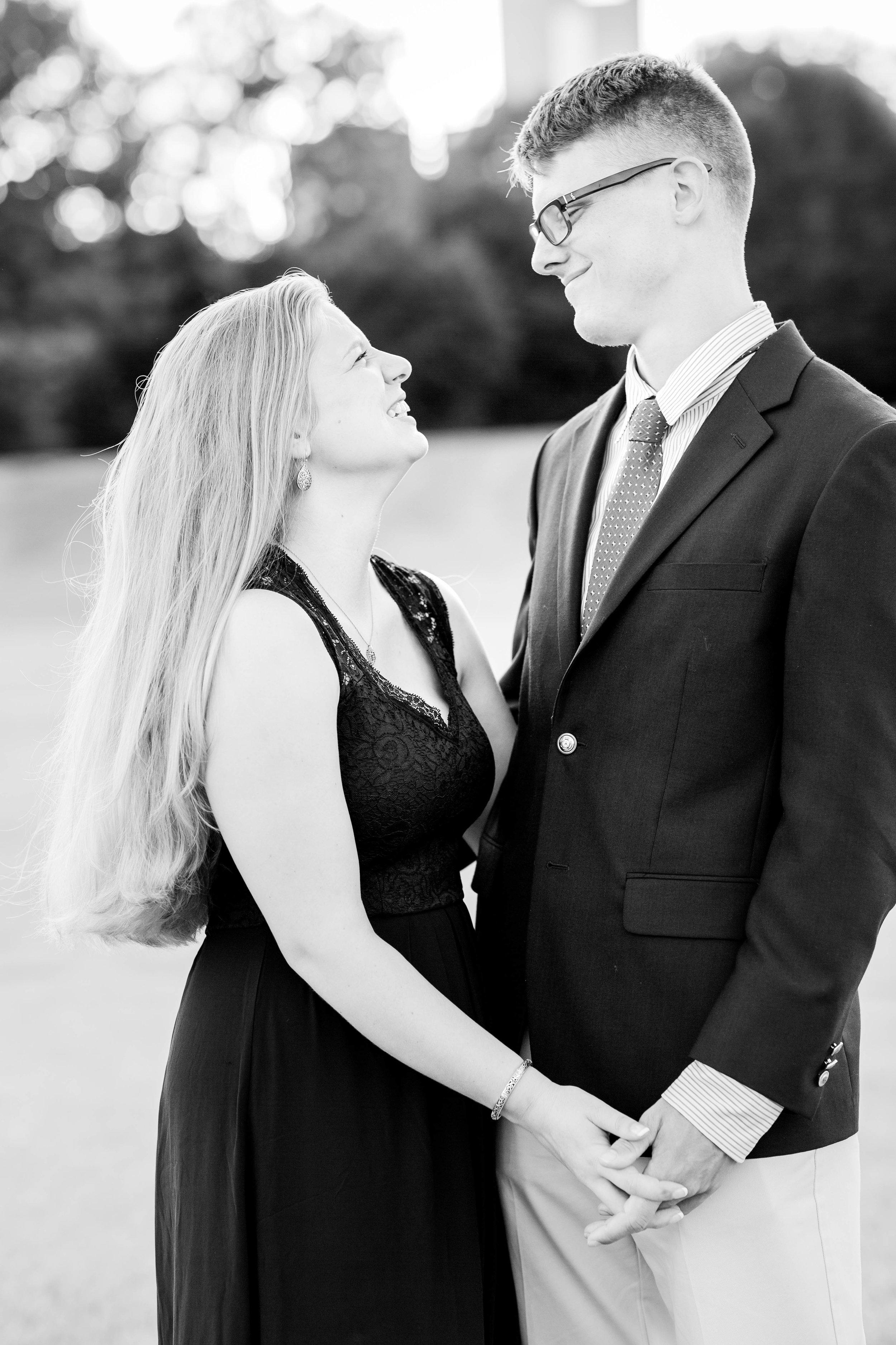 MaryElizabeth_Will_Engagement-129.JPG